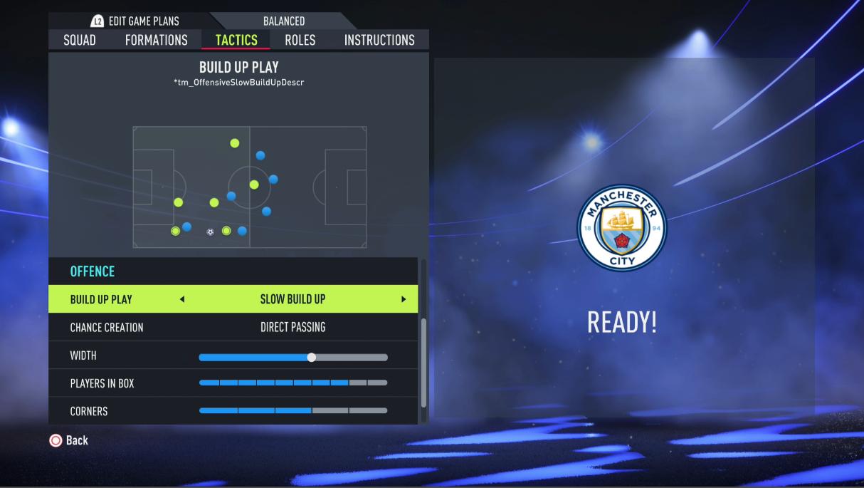 12-attacking-tactics-build-up-play.png.adapt.crop16x9.1455w
