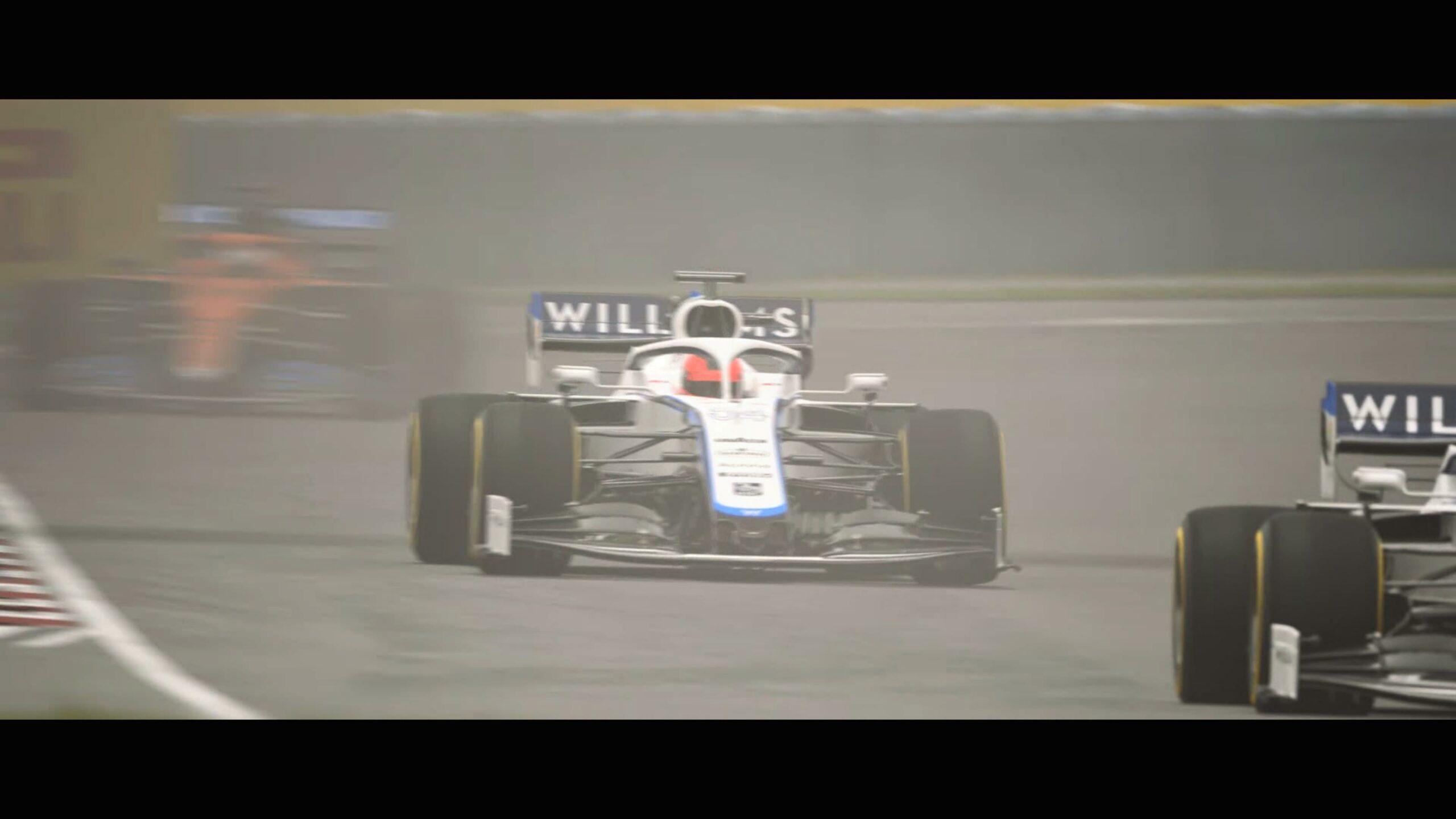 F1® 2021_20210711171311
