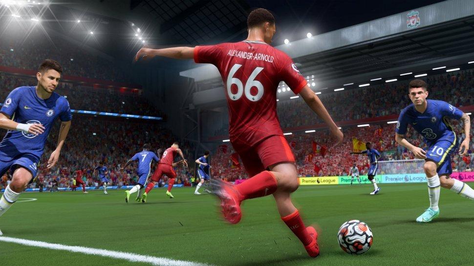 FIFA-22-Screenshot2-buffed