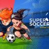 Super Soccer Blast: America Vs. Europe Review