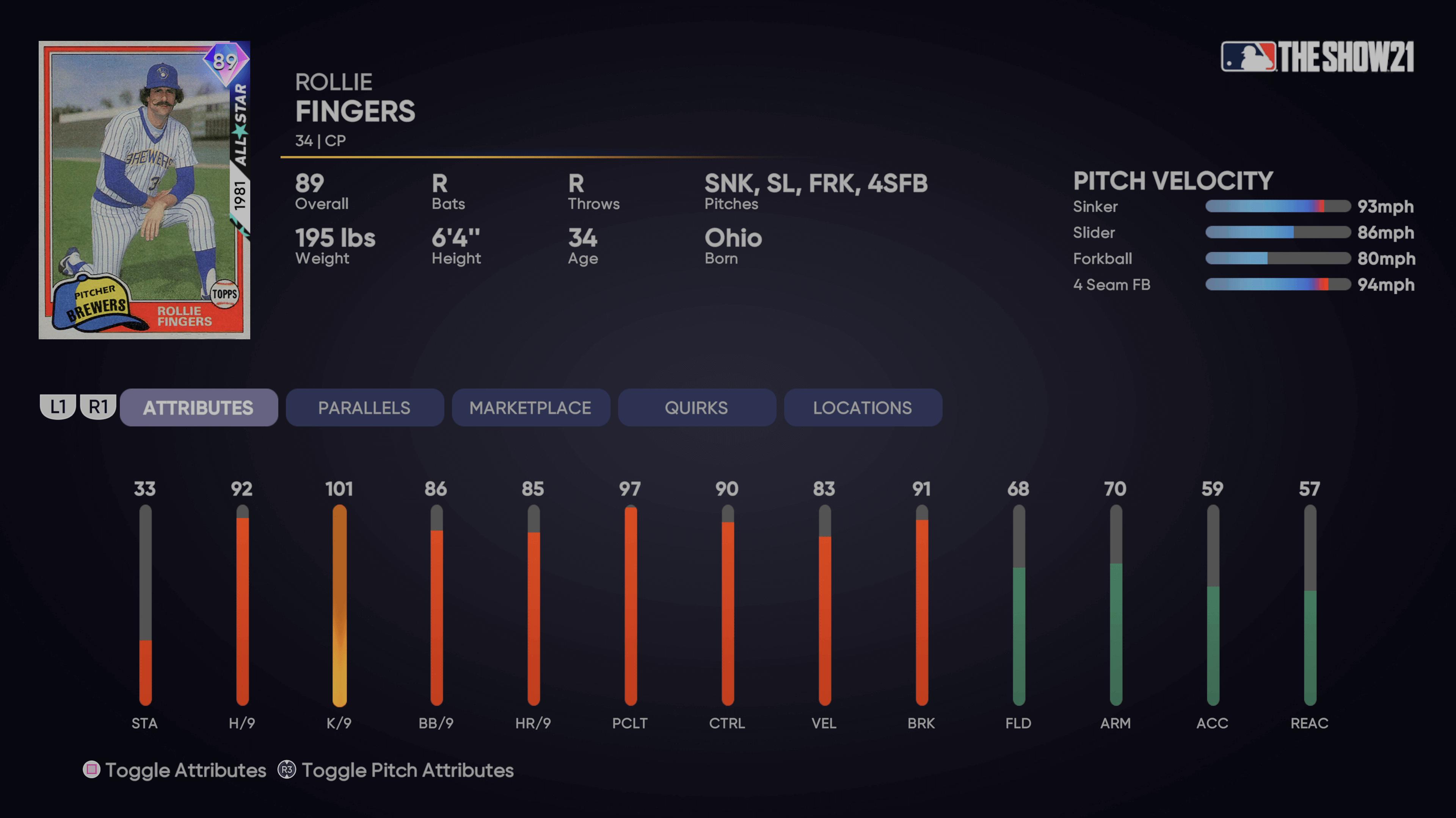 MLB The Show 21 - 4th Inning Program Guide_2021-07-01_15-02-12
