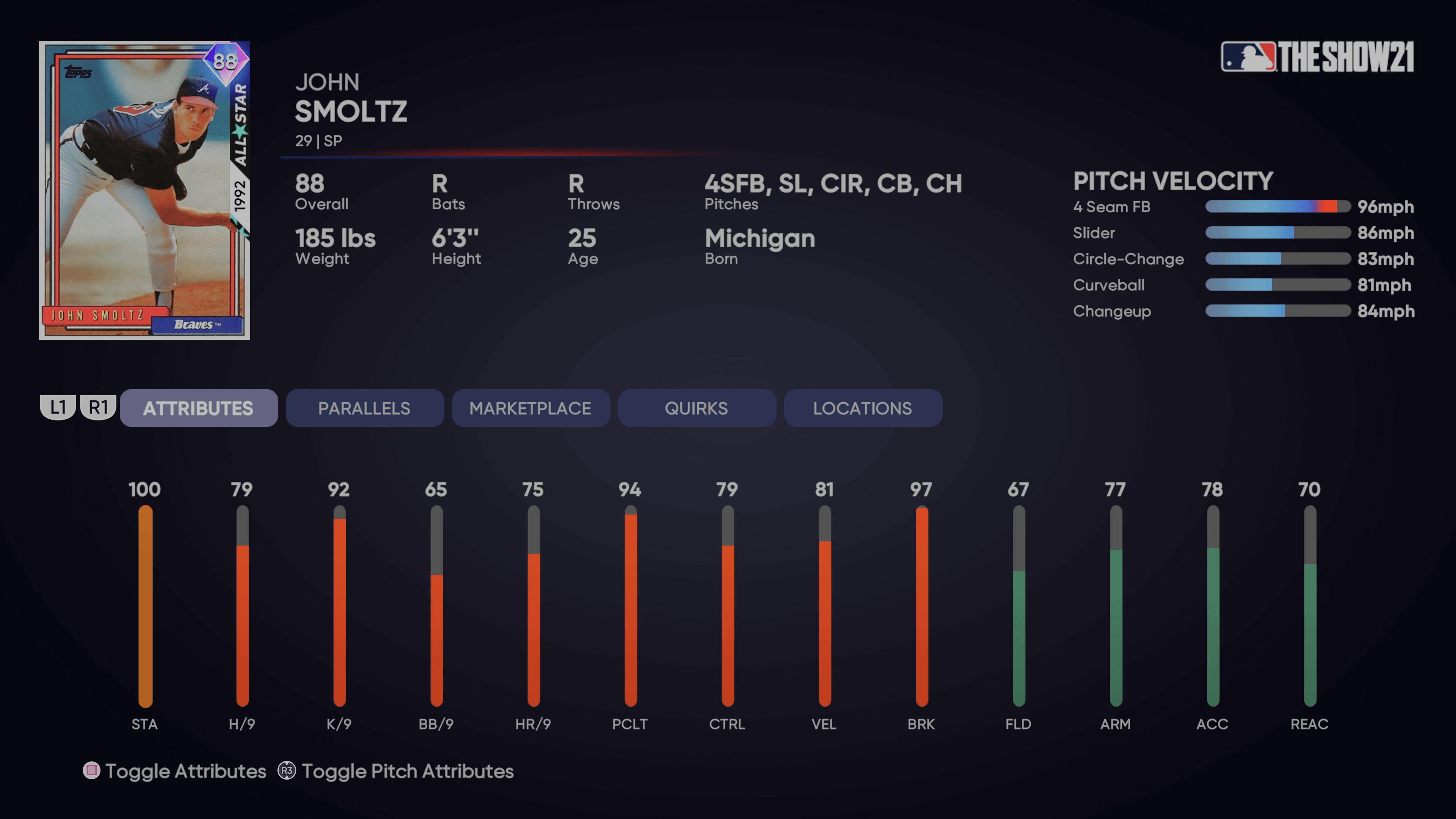 MLB The Show 21 - 4th Inning Program Guide_2021-07-01_15-02-29
