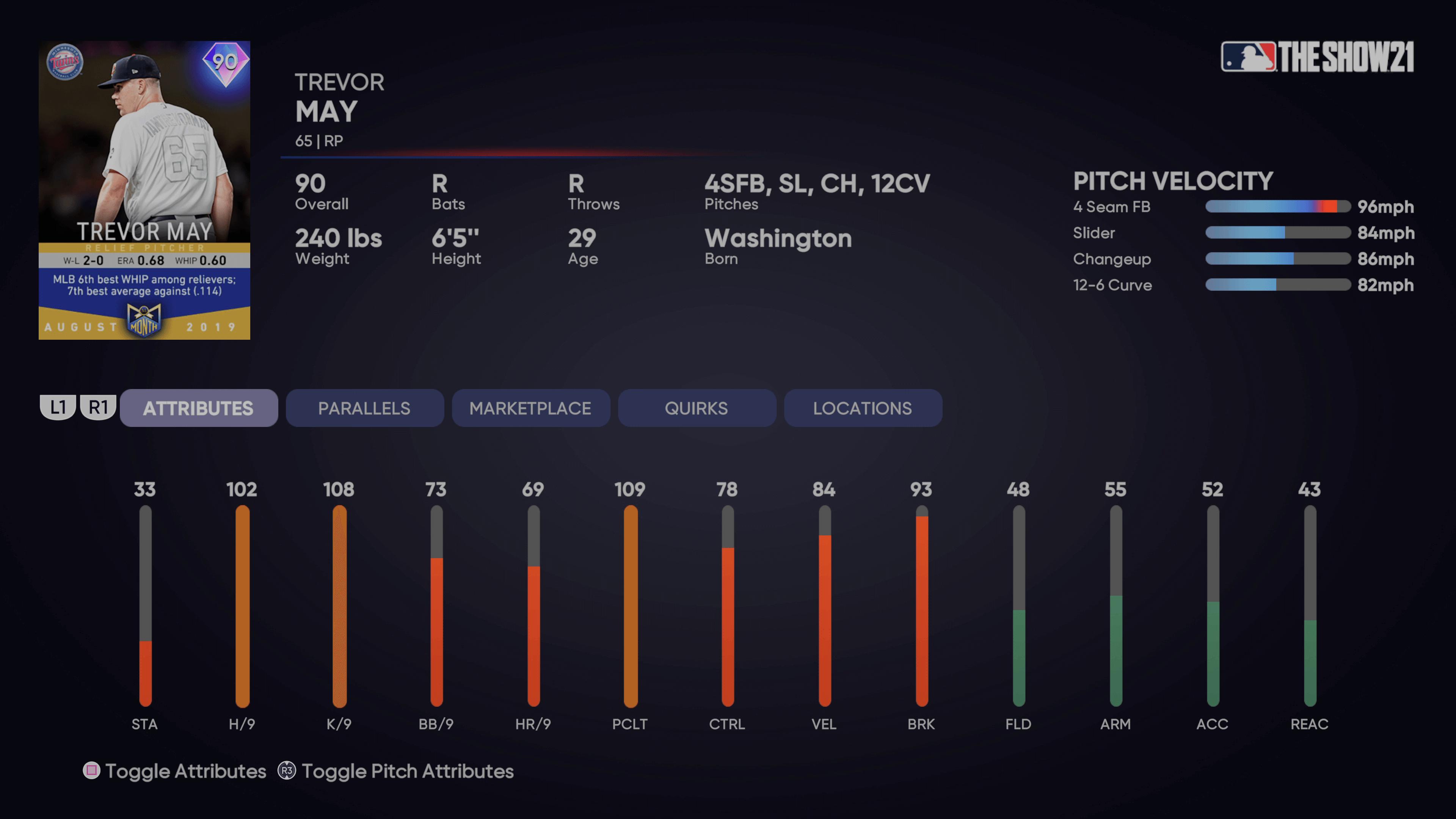 MLB The Show 21 - 4th Inning Program Guide_2021-07-01_15-02-59