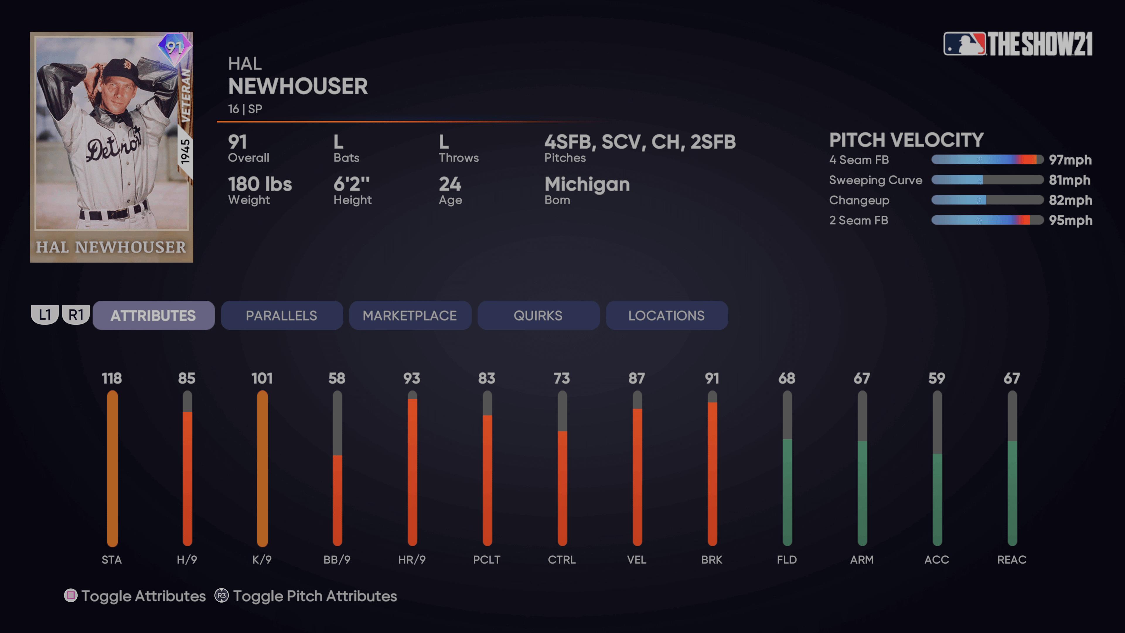 MLB The Show 21 - 5th Inning Program Guide_2021-07-30_17-59-00