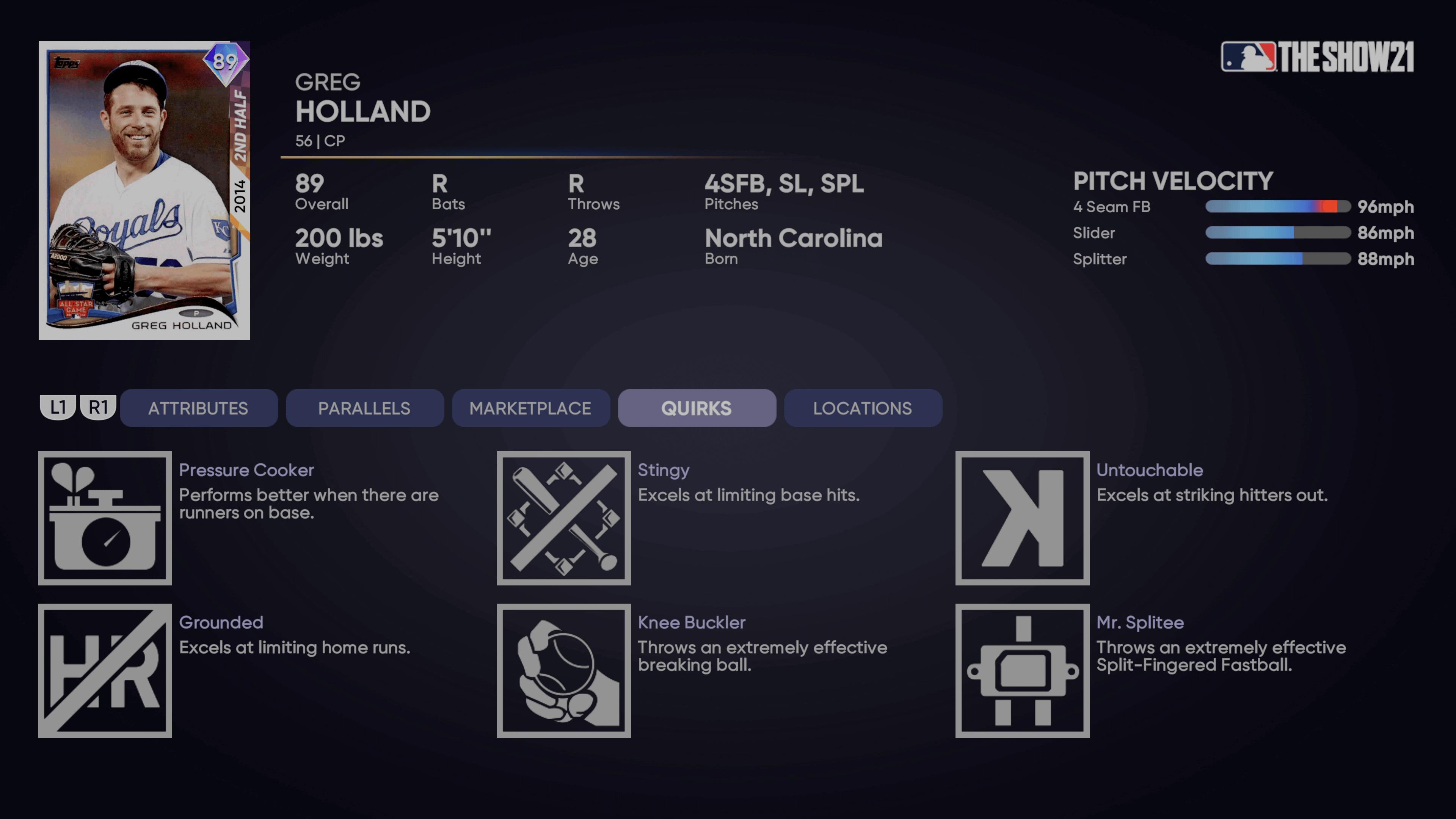 MLB The Show 21 - 5th Inning Program Guide_2021-07-30_17-59-20