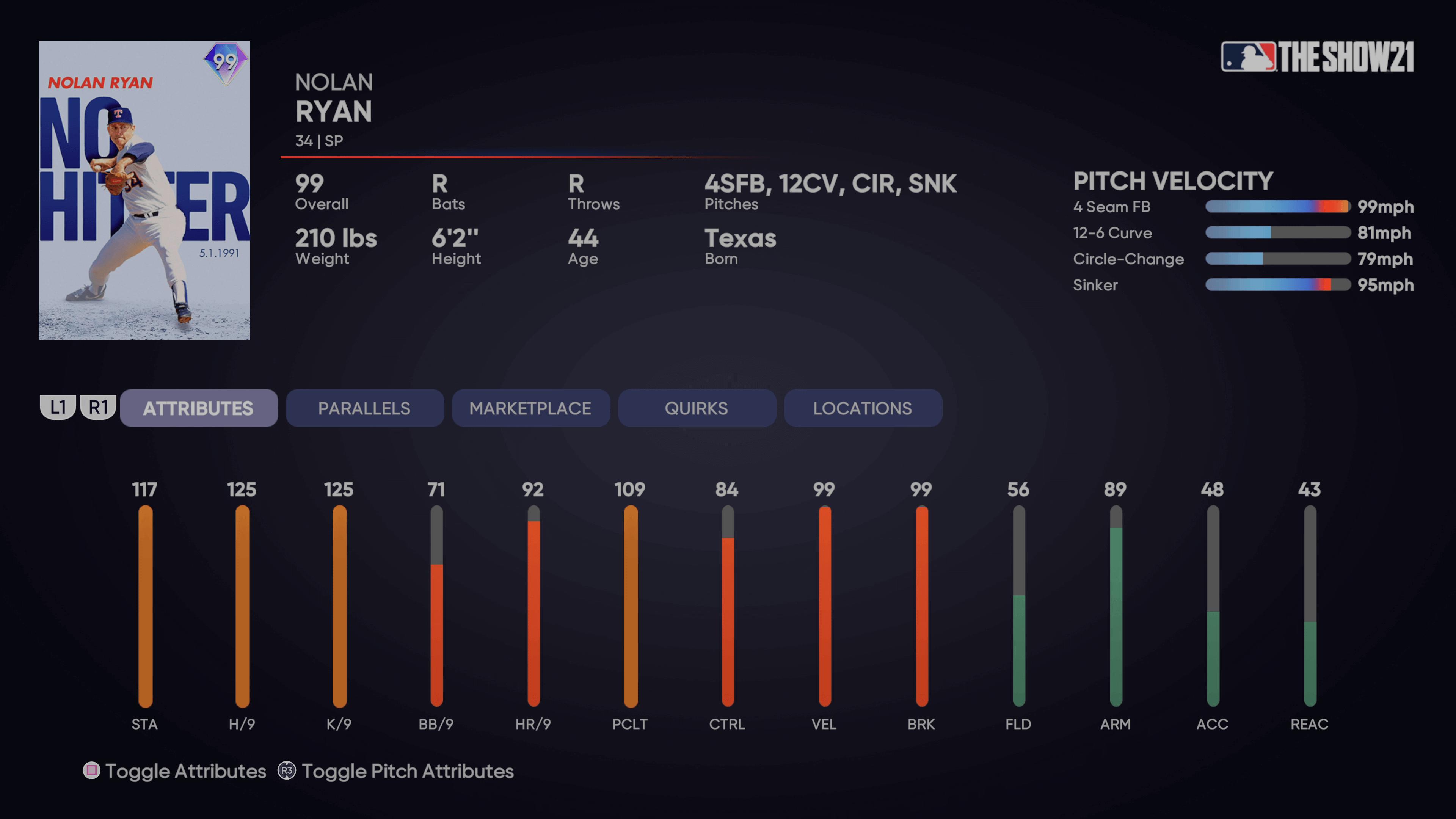 MLB The Show 21 - 5th Inning Program Guide_2021-07-30_18-00-05