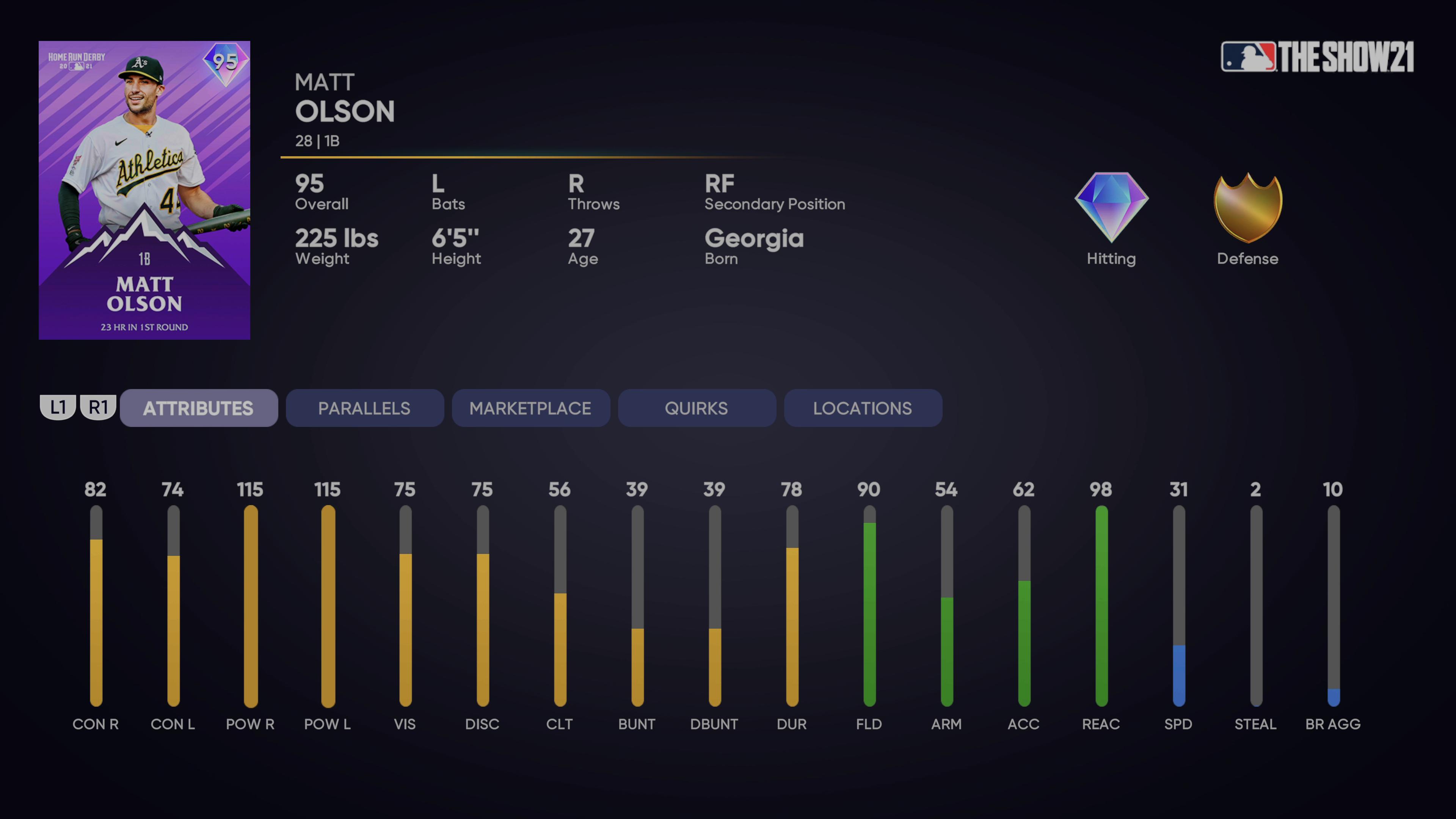 MLB The Show 21 - Home Run Derby_2021-07-13_02-06-35