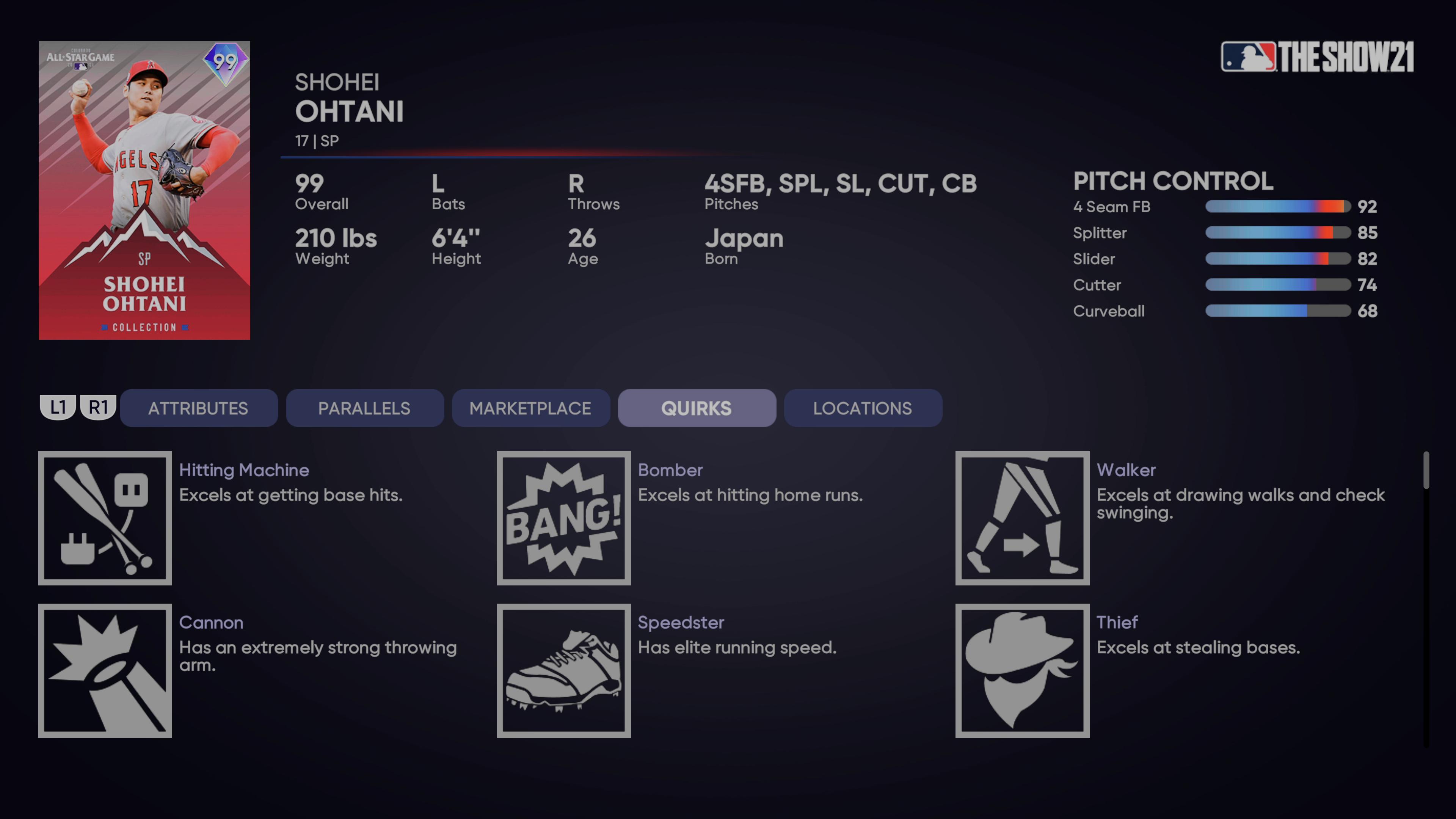 MLB The Show 21 - Home Run Derby_2021-07-13_02-07-50