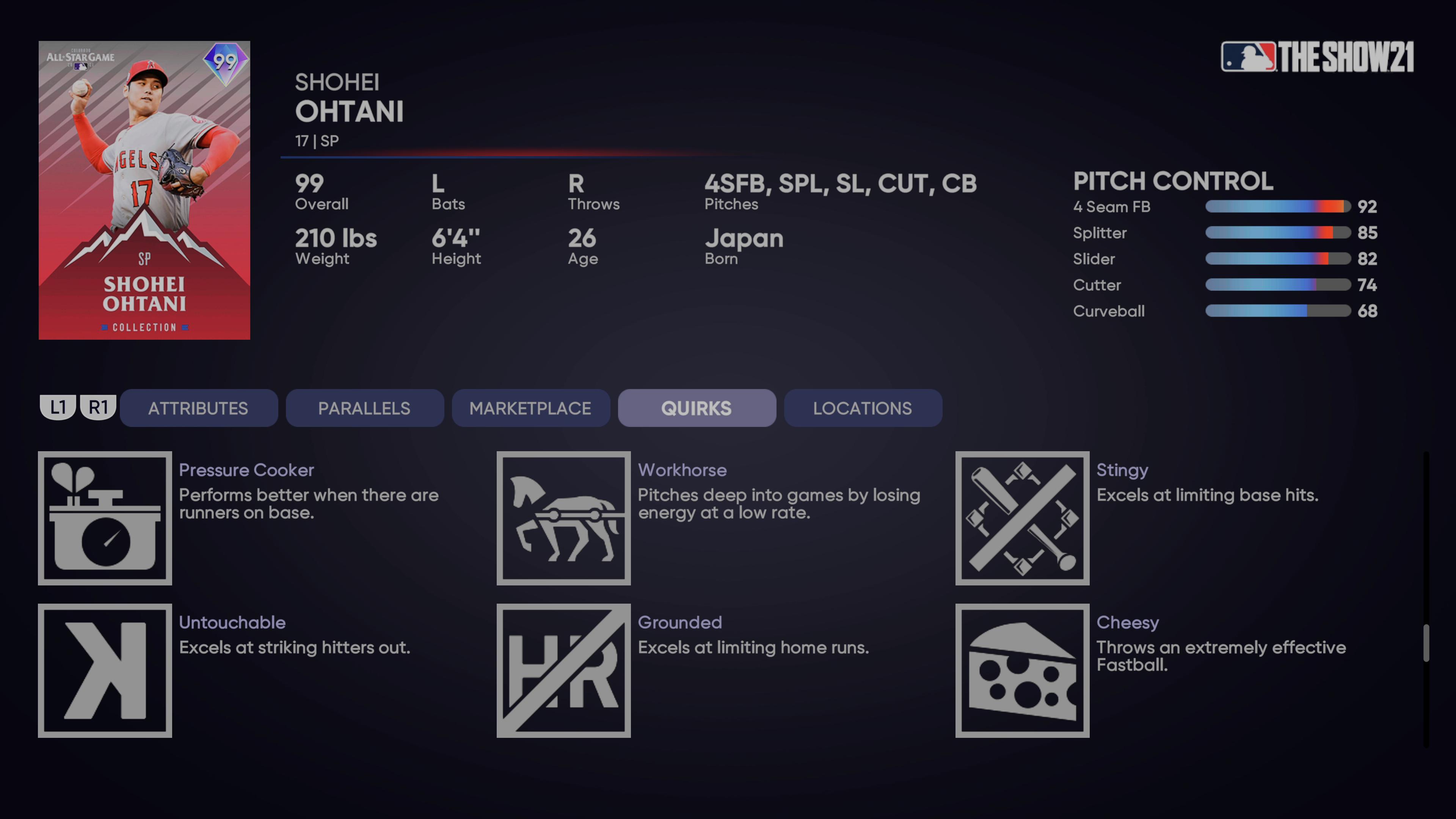 MLB The Show 21 - Home Run Derby_2021-07-13_02-07-54