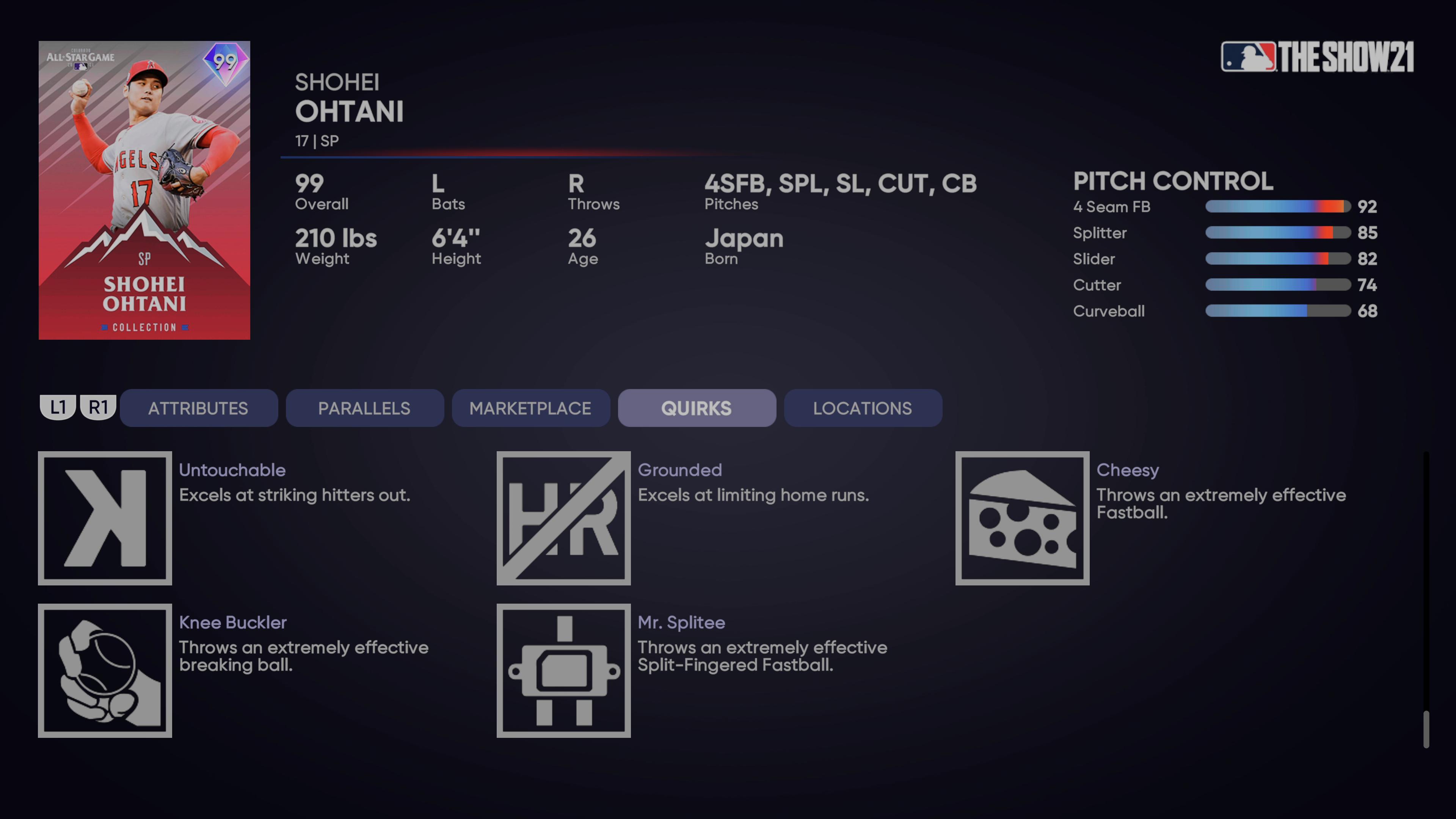 MLB The Show 21 - Home Run Derby_2021-07-13_02-07-57
