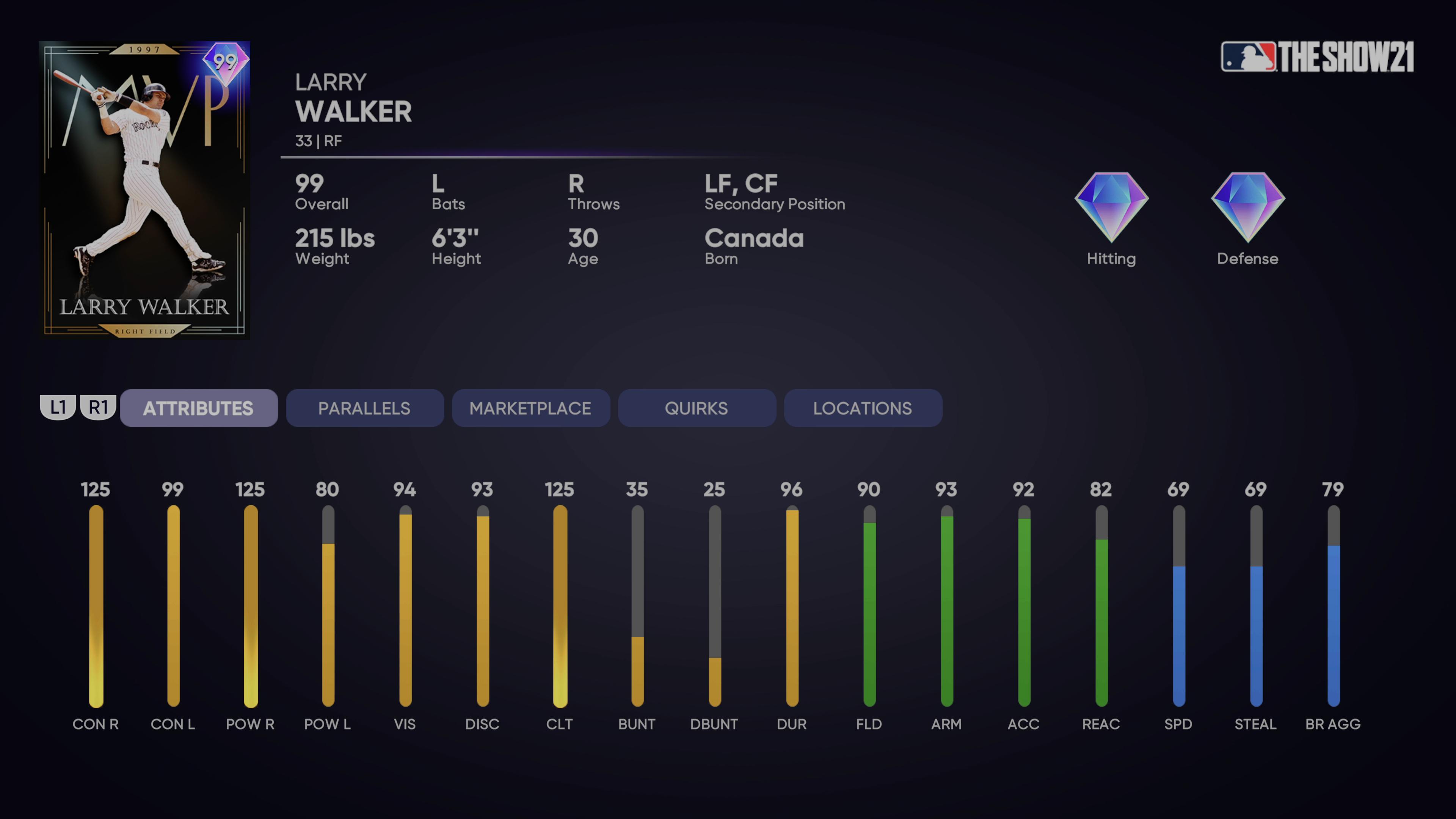 MLB The Show 21 - Ranked Season 4_2021-07-12_18-06-23