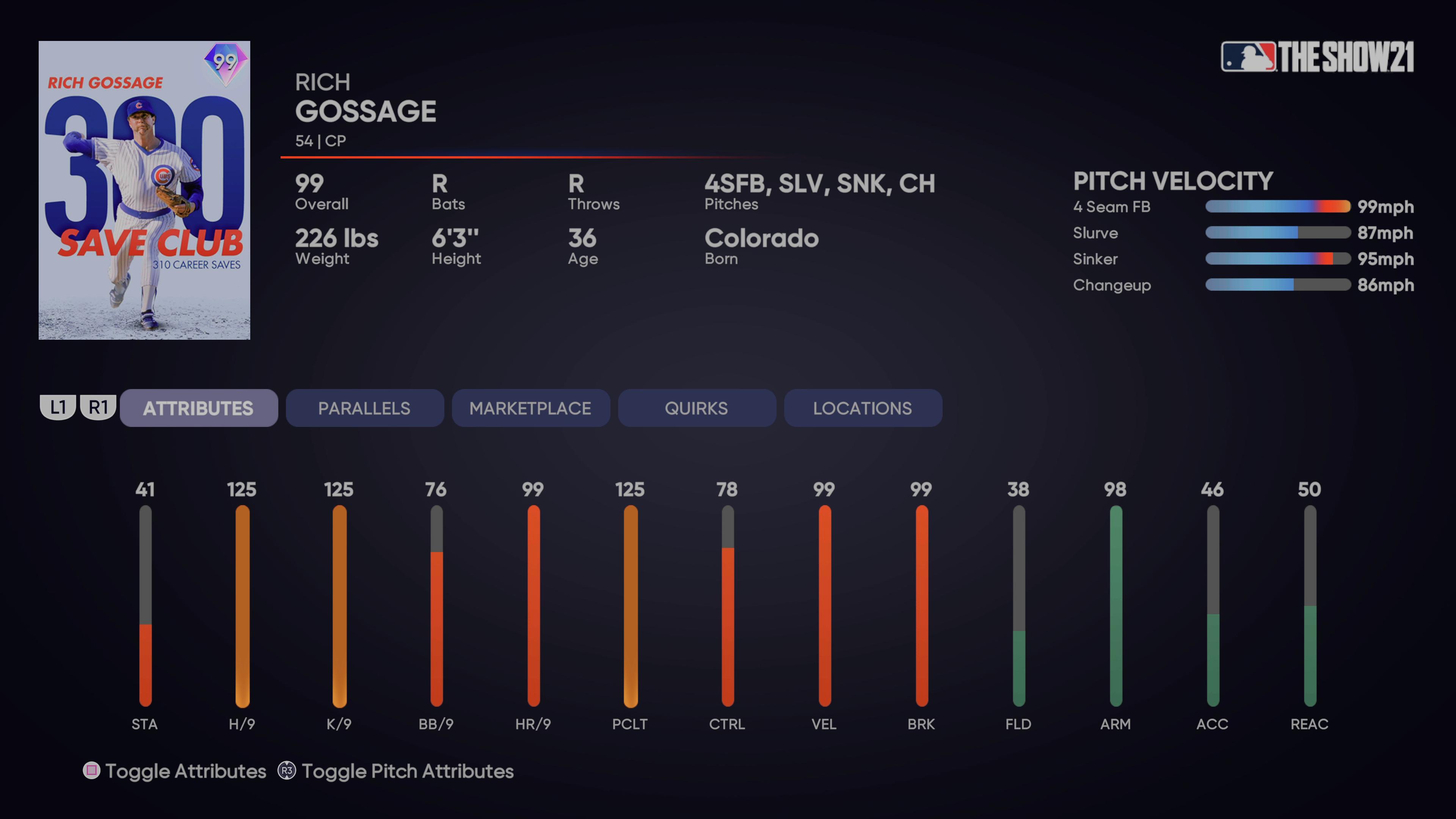 MLB The Show 21 - Ranked Season 4_2021-07-12_18-06-37
