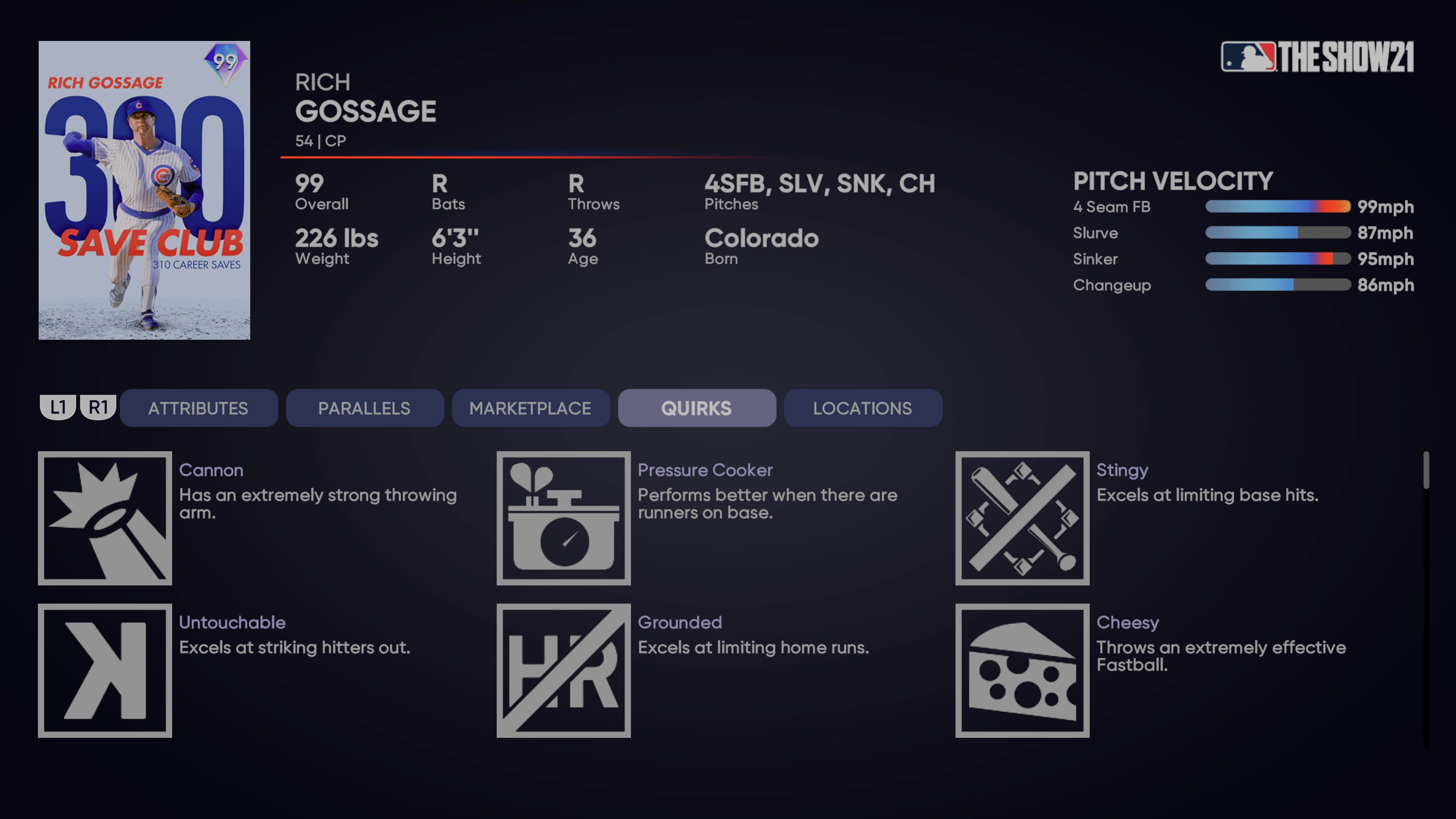 MLB The Show 21 - Ranked Season 4_2021-07-12_18-06-40