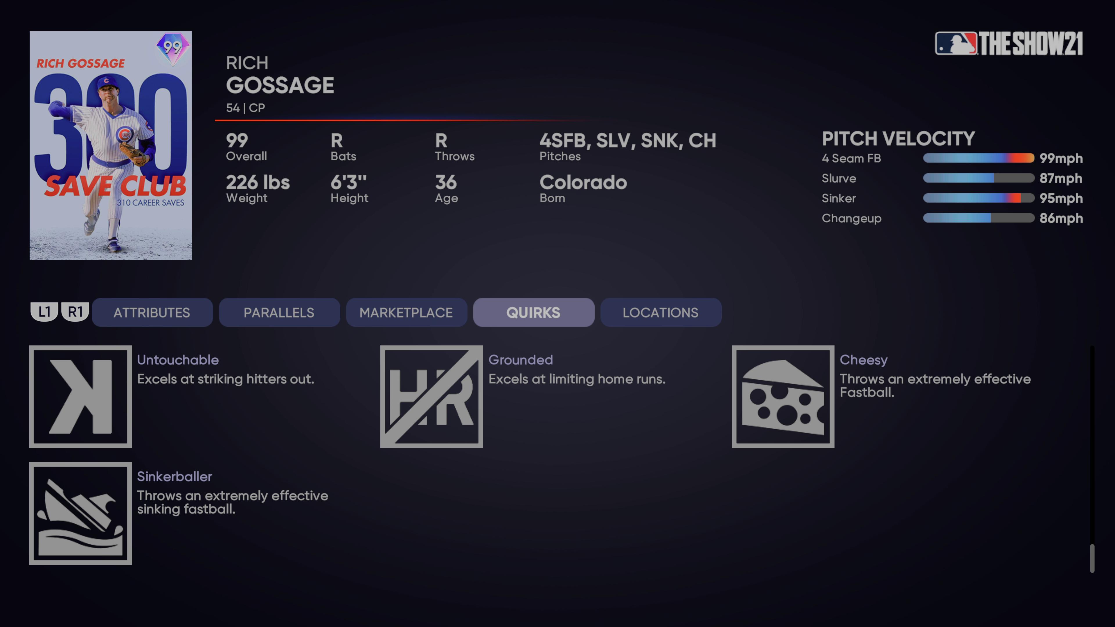 MLB The Show 21 - Ranked Season 4_2021-07-12_18-06-42