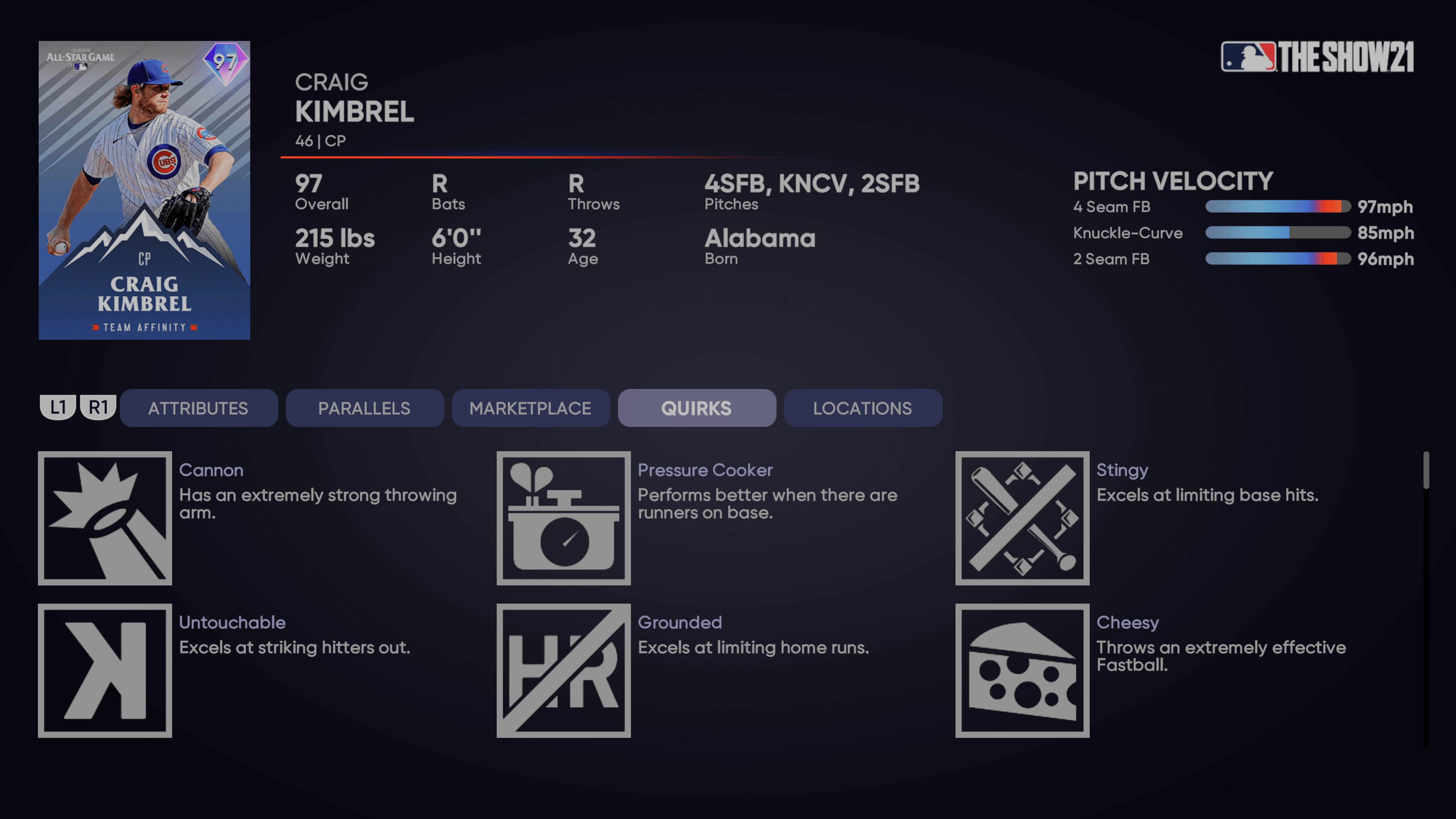 MLB The Show 21 - Team Affinity Season 3_2021-07-12_15-18-36