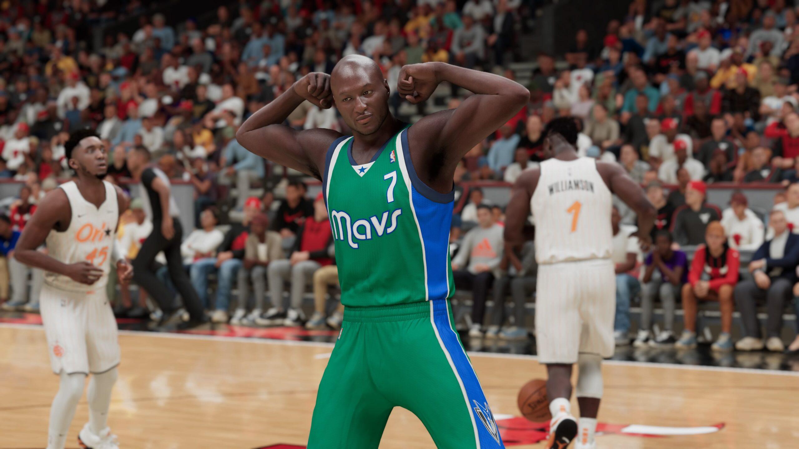 NBA 2K21_20210327011422