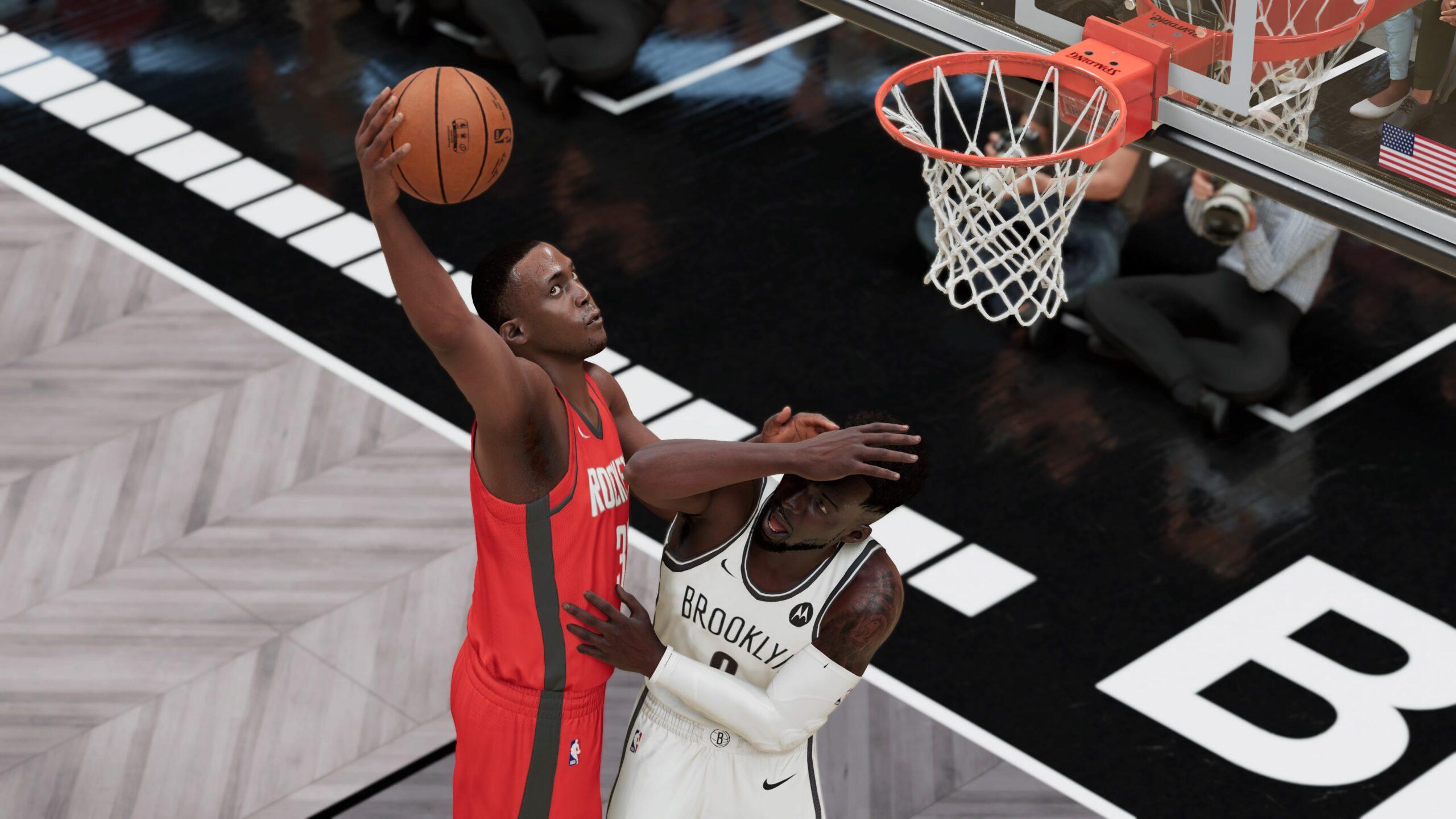 NBA 2K21_20210412014833