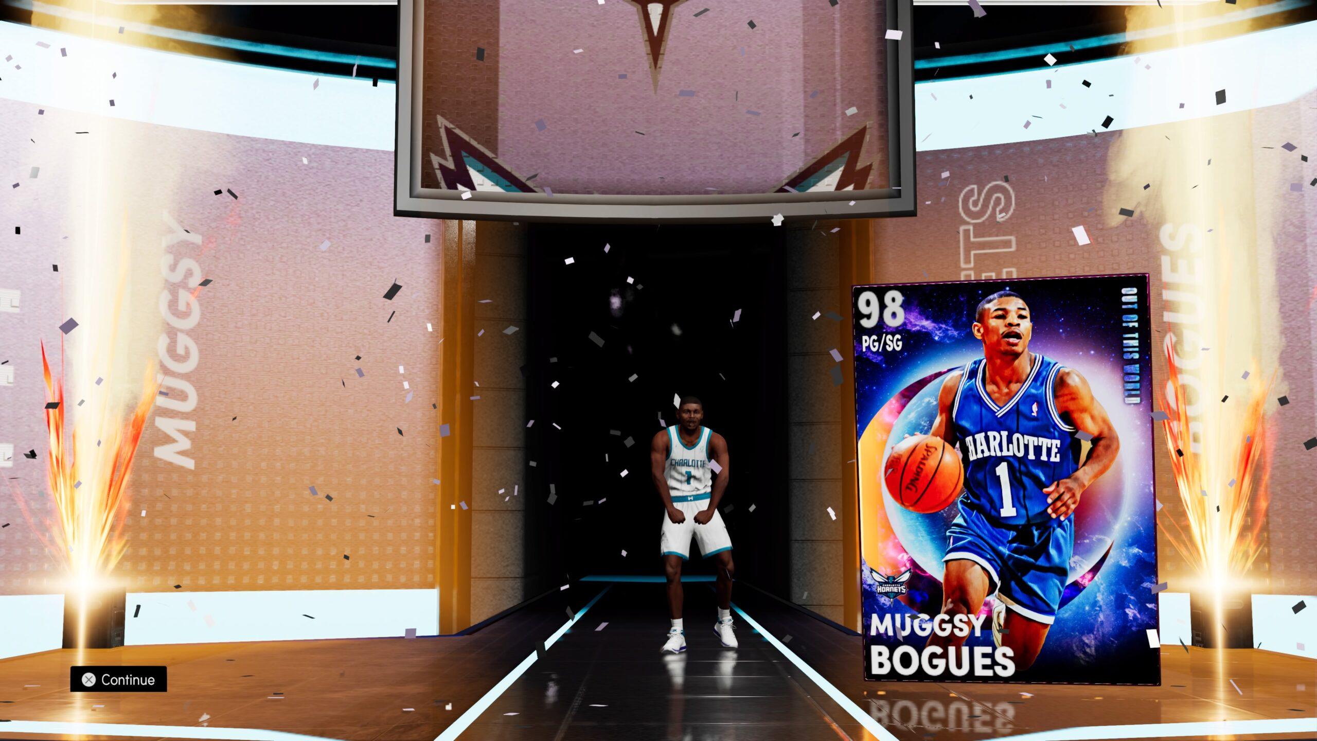 NBA 2K21_20210716110655