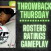 MVP Baseball 2005 retrospective