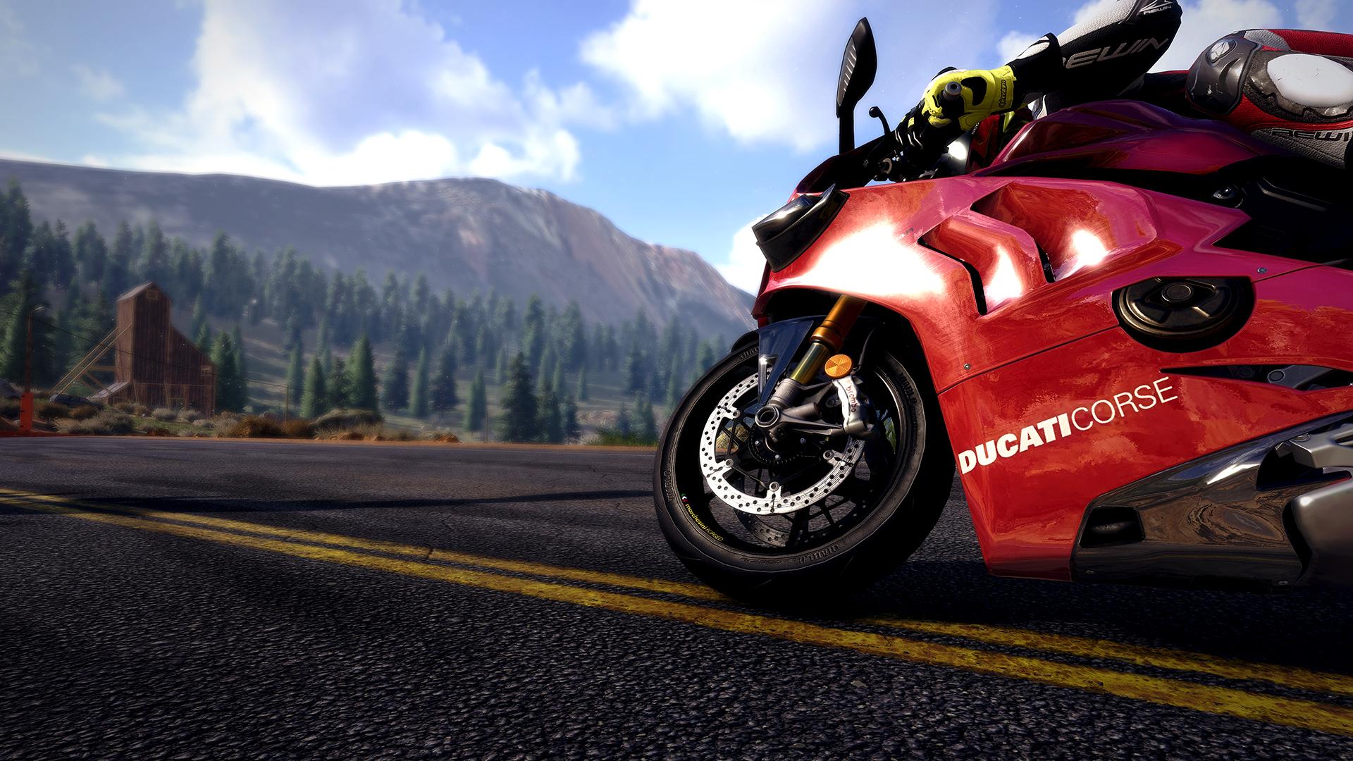 rims racing video