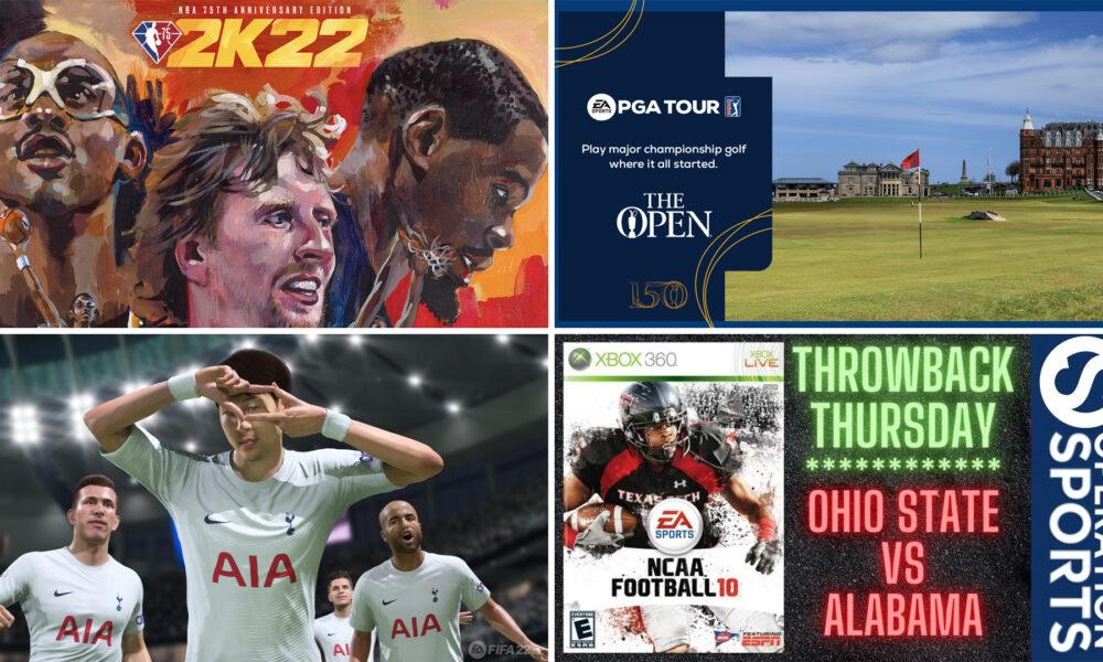 Sed undergraduate sports activities information Wrap-Up