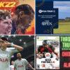 sports gaming news