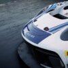Assetto Corsa Competizione ps5 xbx