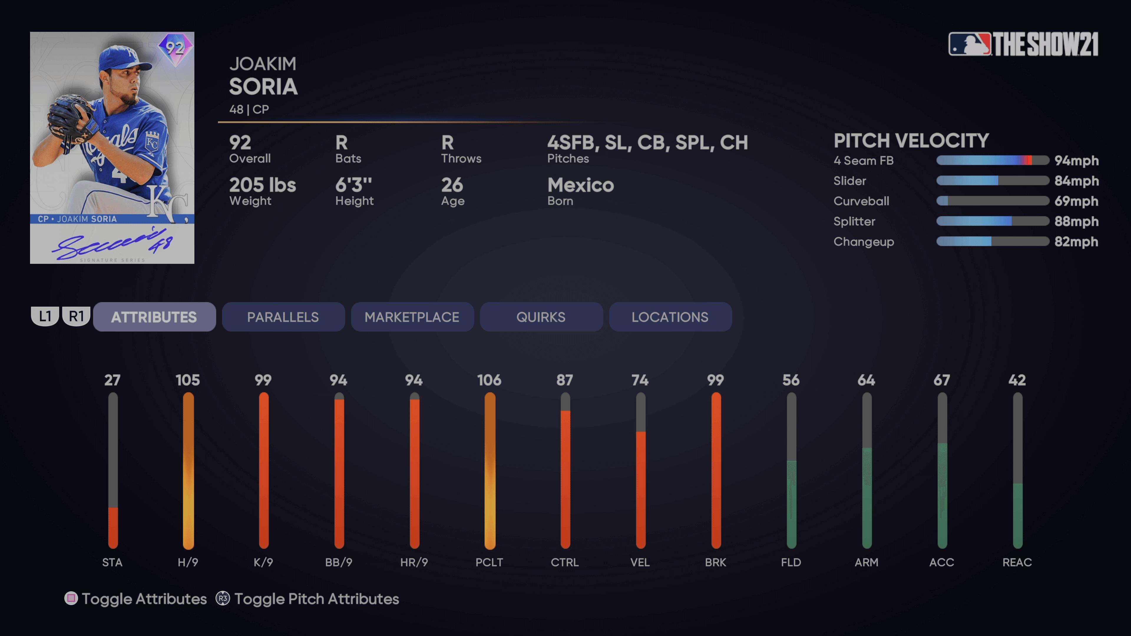 MLB The Show 21 - 6th Inning Program Guide_2021-08-27_15-16-47