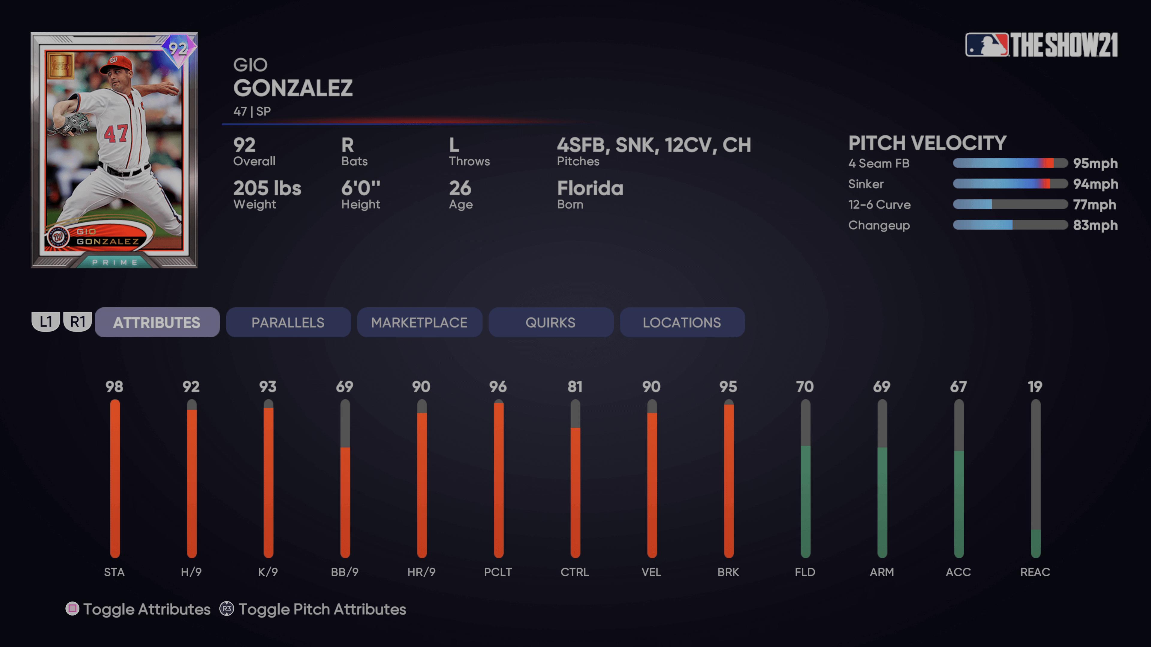 MLB The Show 21 - 6th Inning Program Guide_2021-08-27_15-17-12