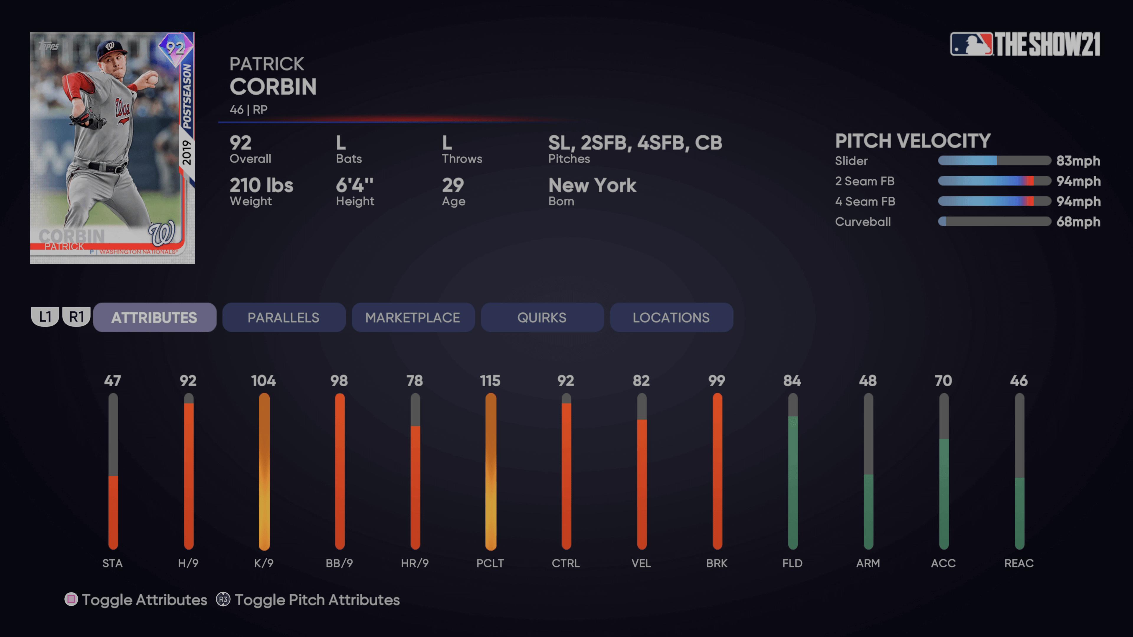 MLB The Show 21 - 6th Inning Program Guide_2021-08-27_15-17-38