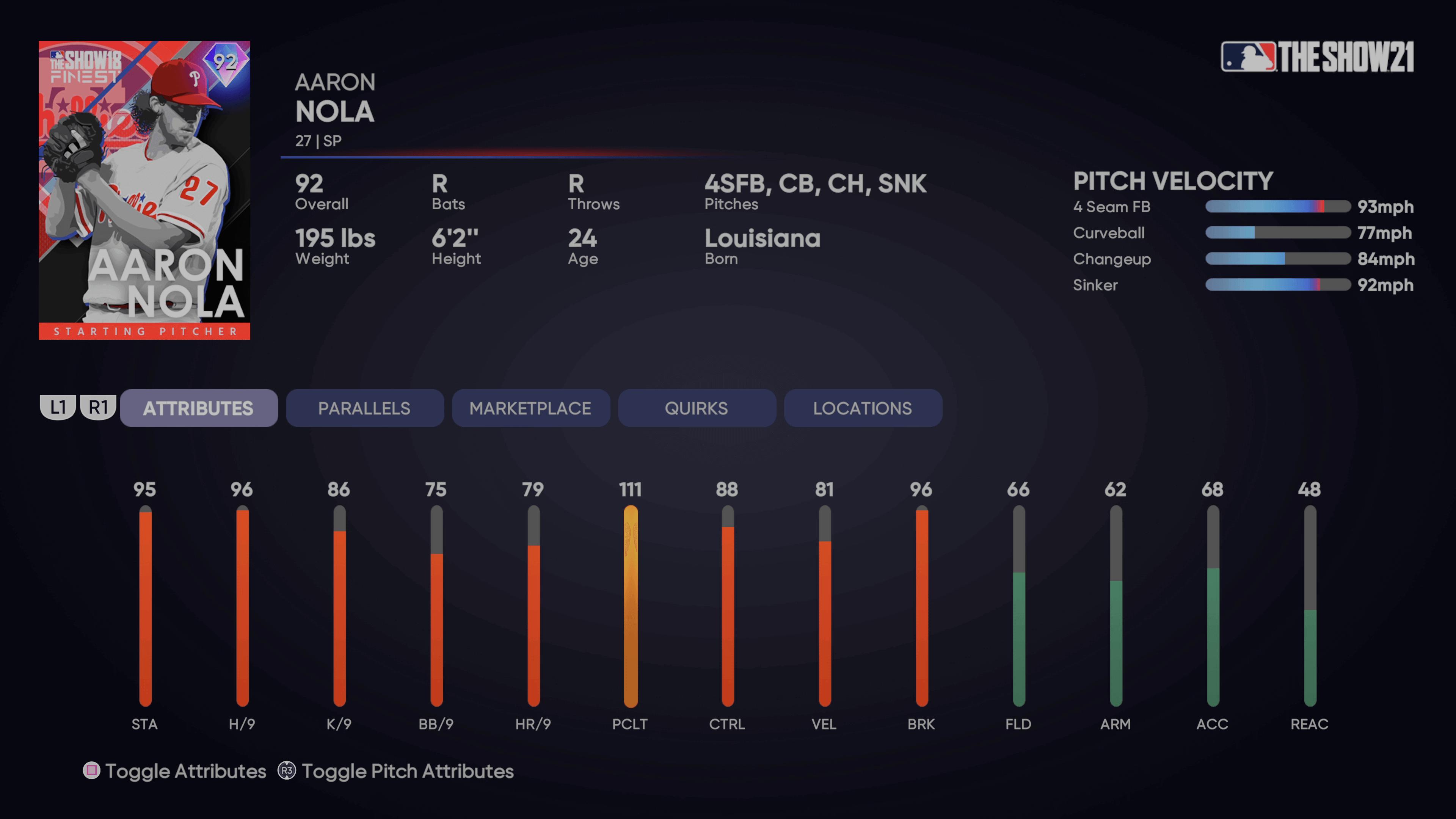 MLB The Show 21 - 6th Inning Program Guide_2021-08-27_15-17-45