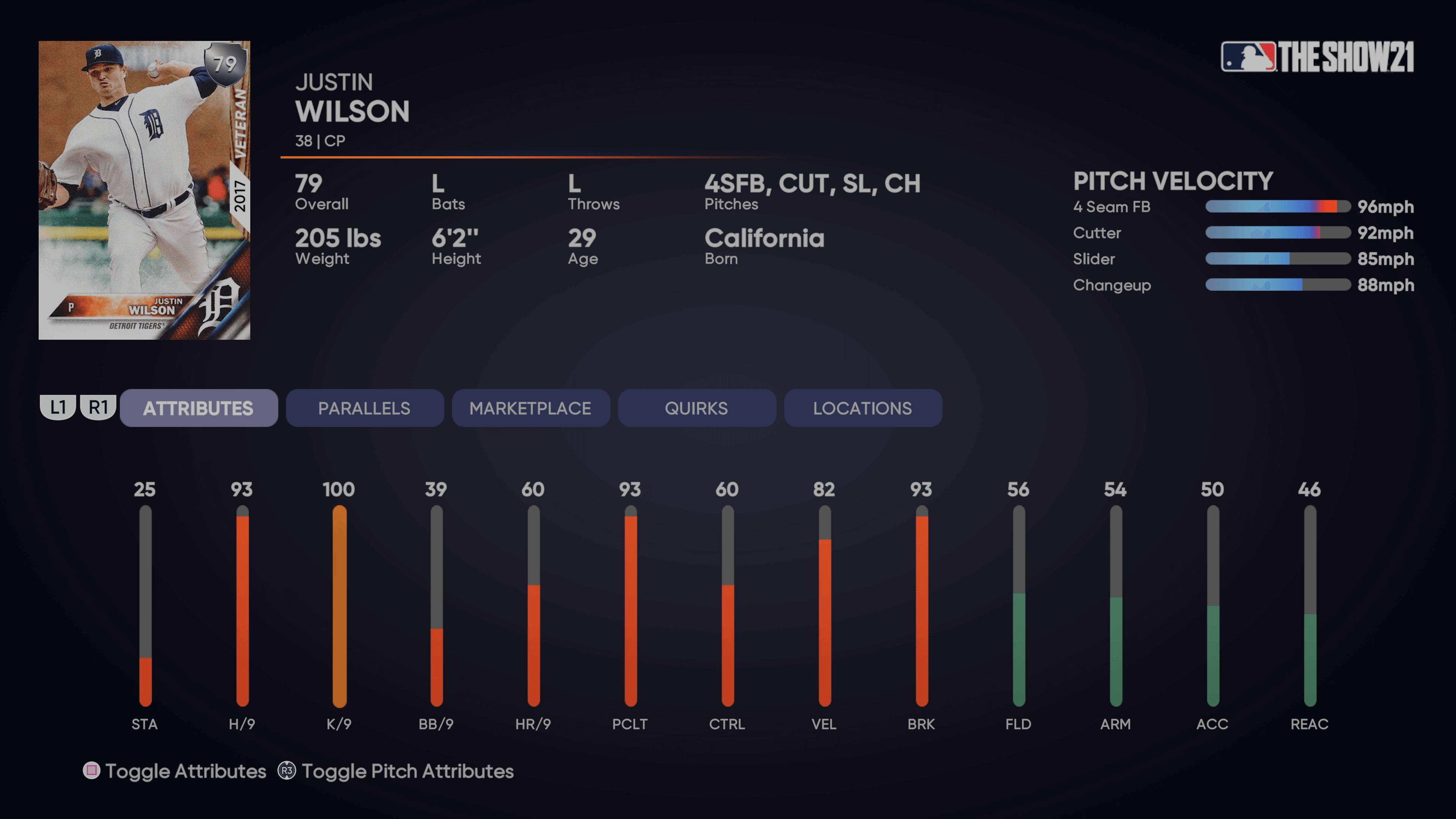MLB The Show 21 - Battle Royale Season 6_2021-08-17_18-41-01