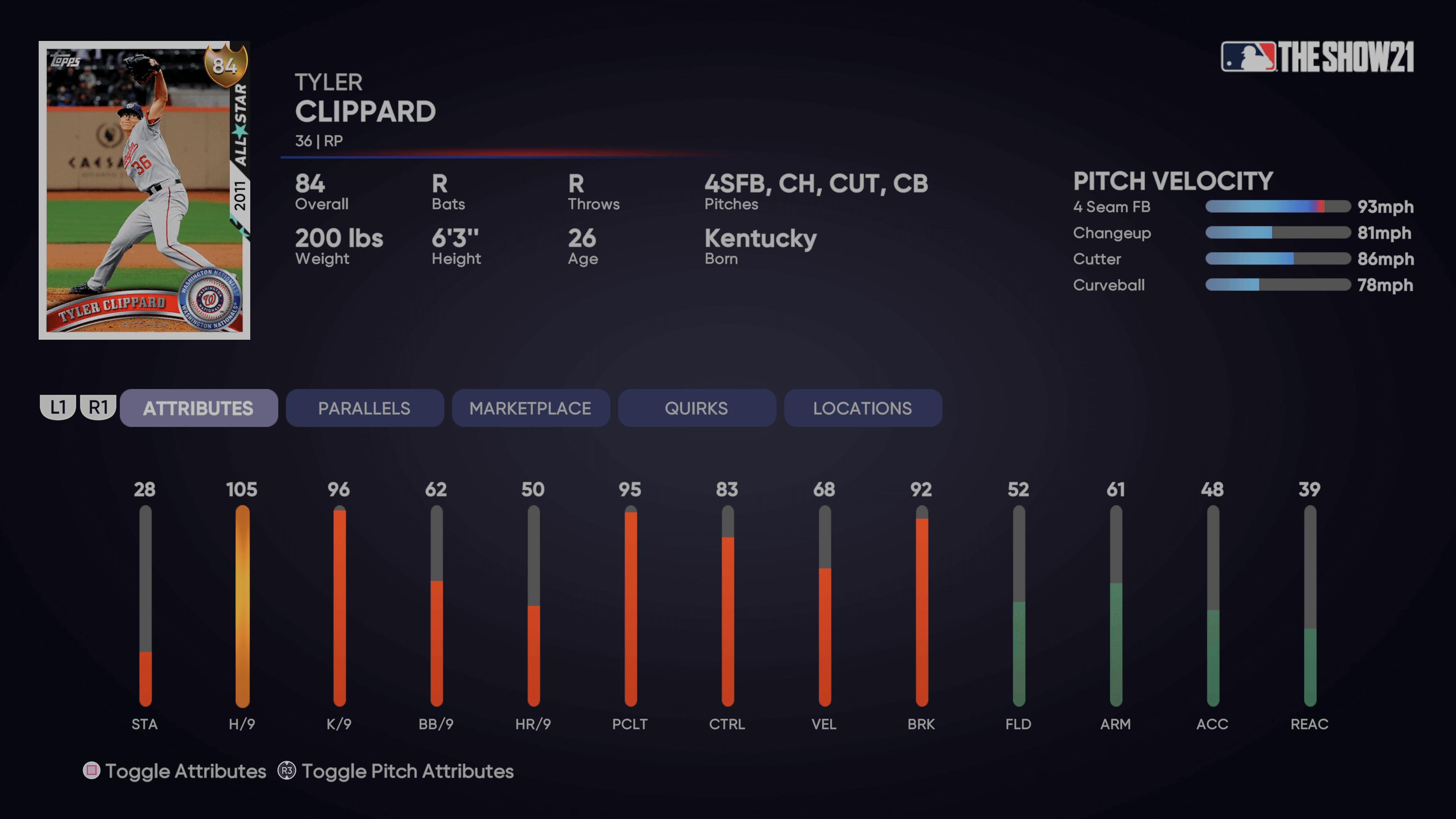 MLB The Show 21 - Battle Royale Season 6_2021-08-17_18-41-55