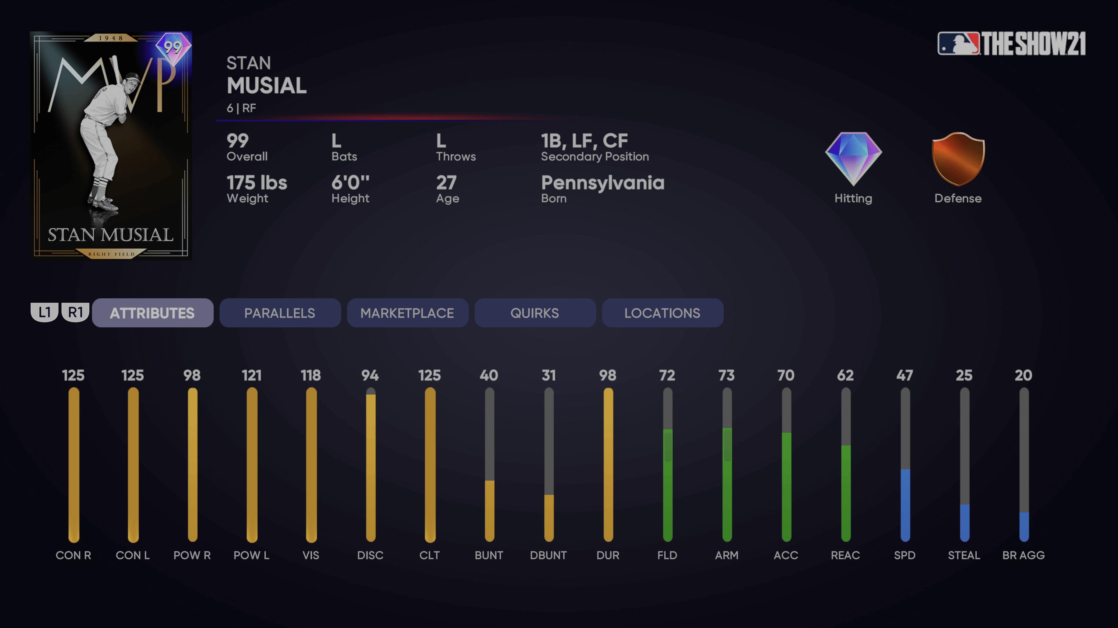 MLB The Show 21 - Battle Royale Season 6_2021-08-17_18-42-43