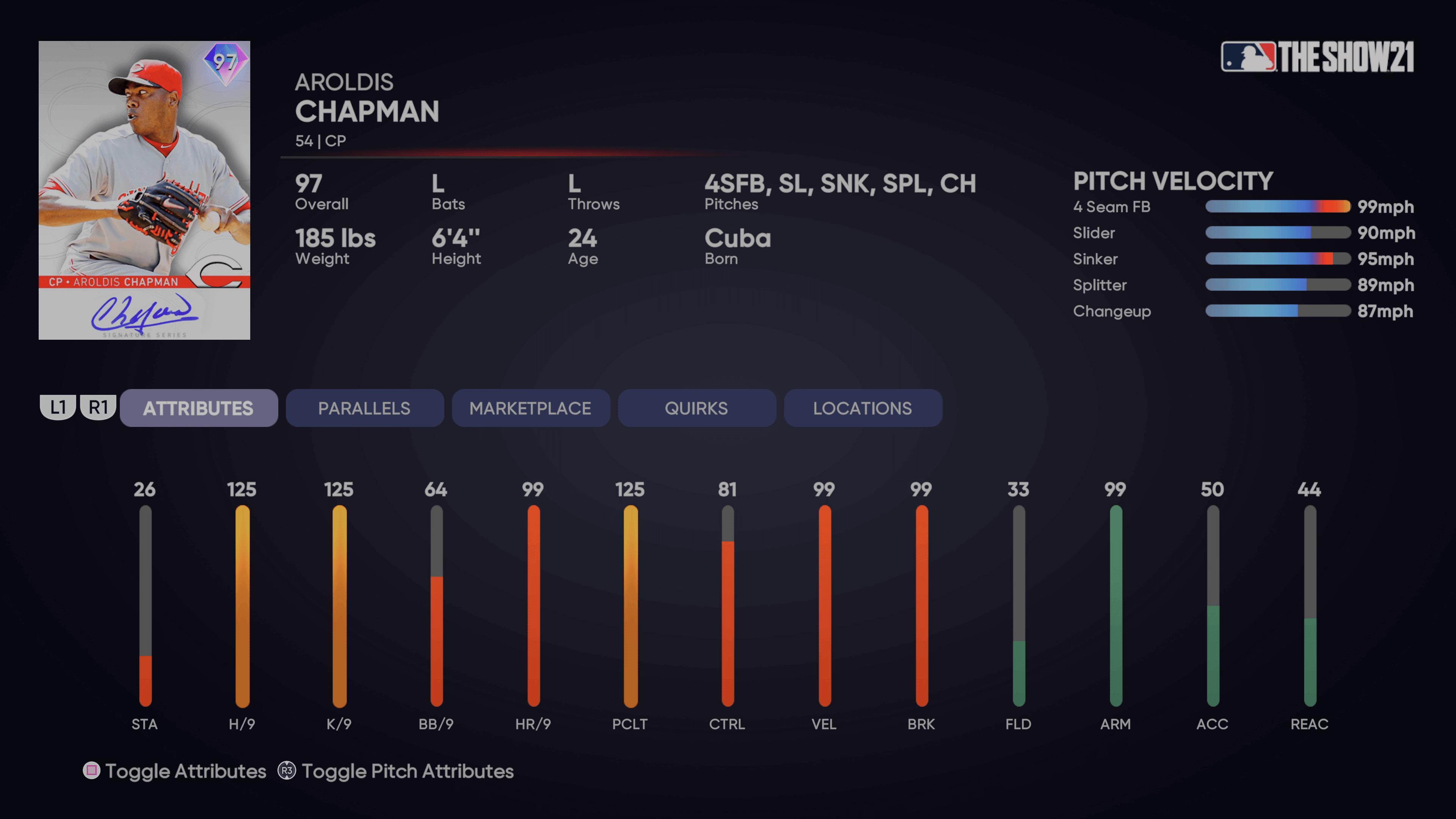MLB The Show 21 - Battle Royale Season 6_2021-08-17_18-42-51