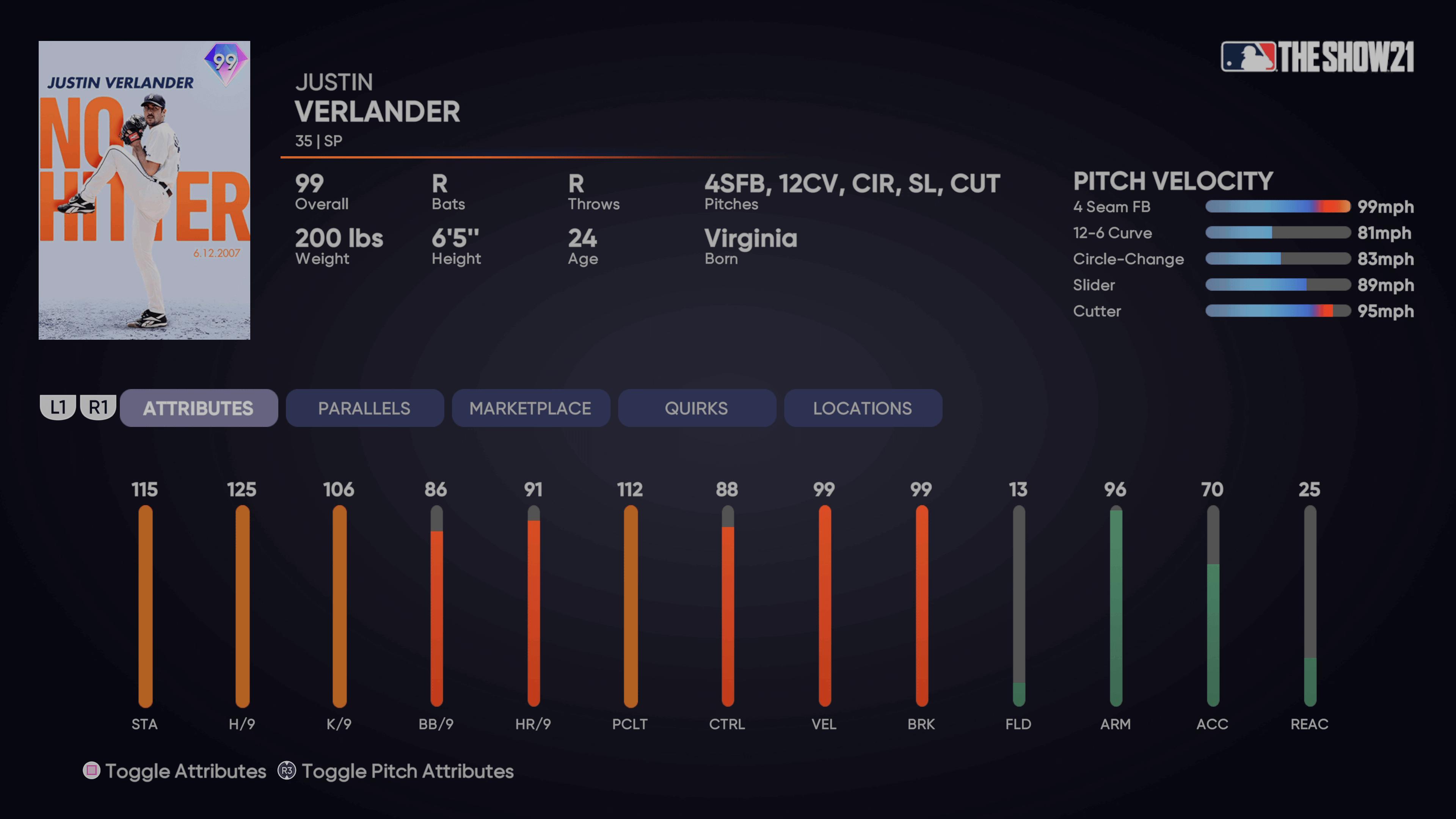 MLB The Show 21 - Ranked Seasons 5_2021-08-09_18-42-19