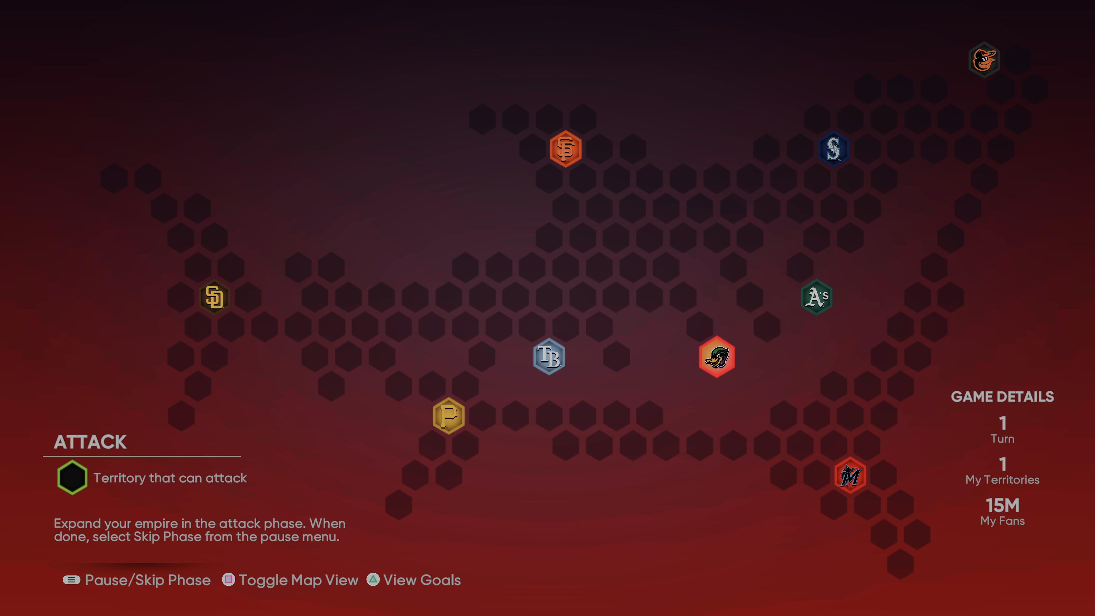 MLB The Show 21 - Shark Map 3_2021-08-24_15-27-12