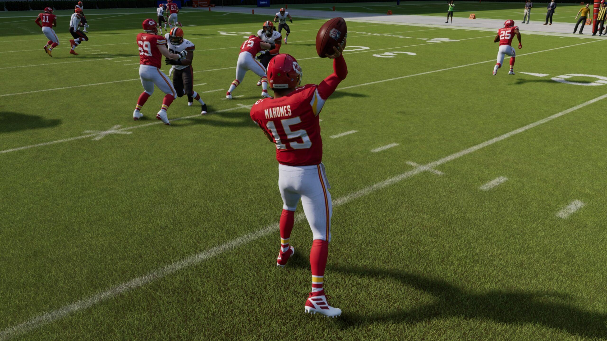 Madden NFL 22_20210813100506