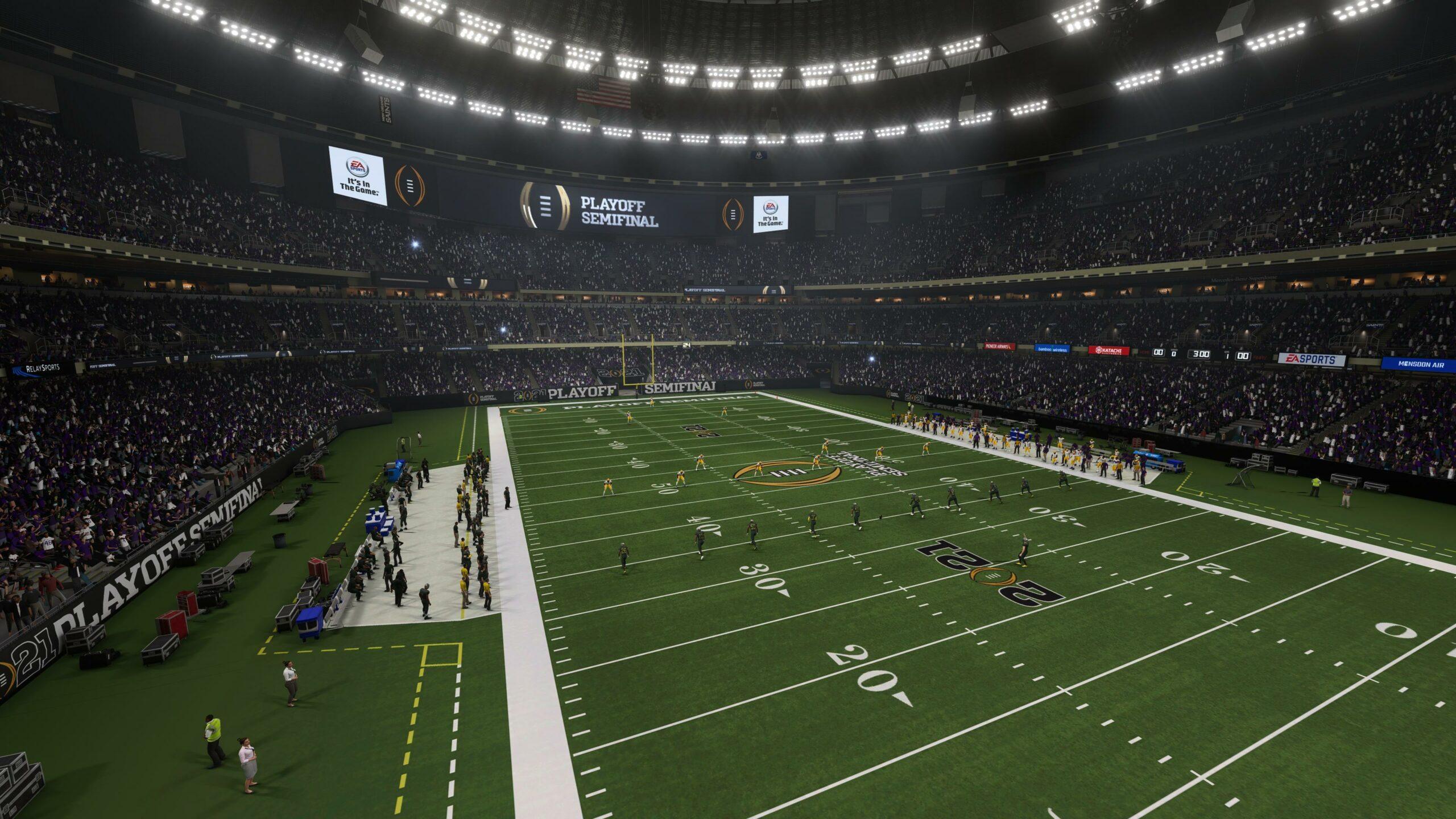 Madden NFL 22_20210814101848