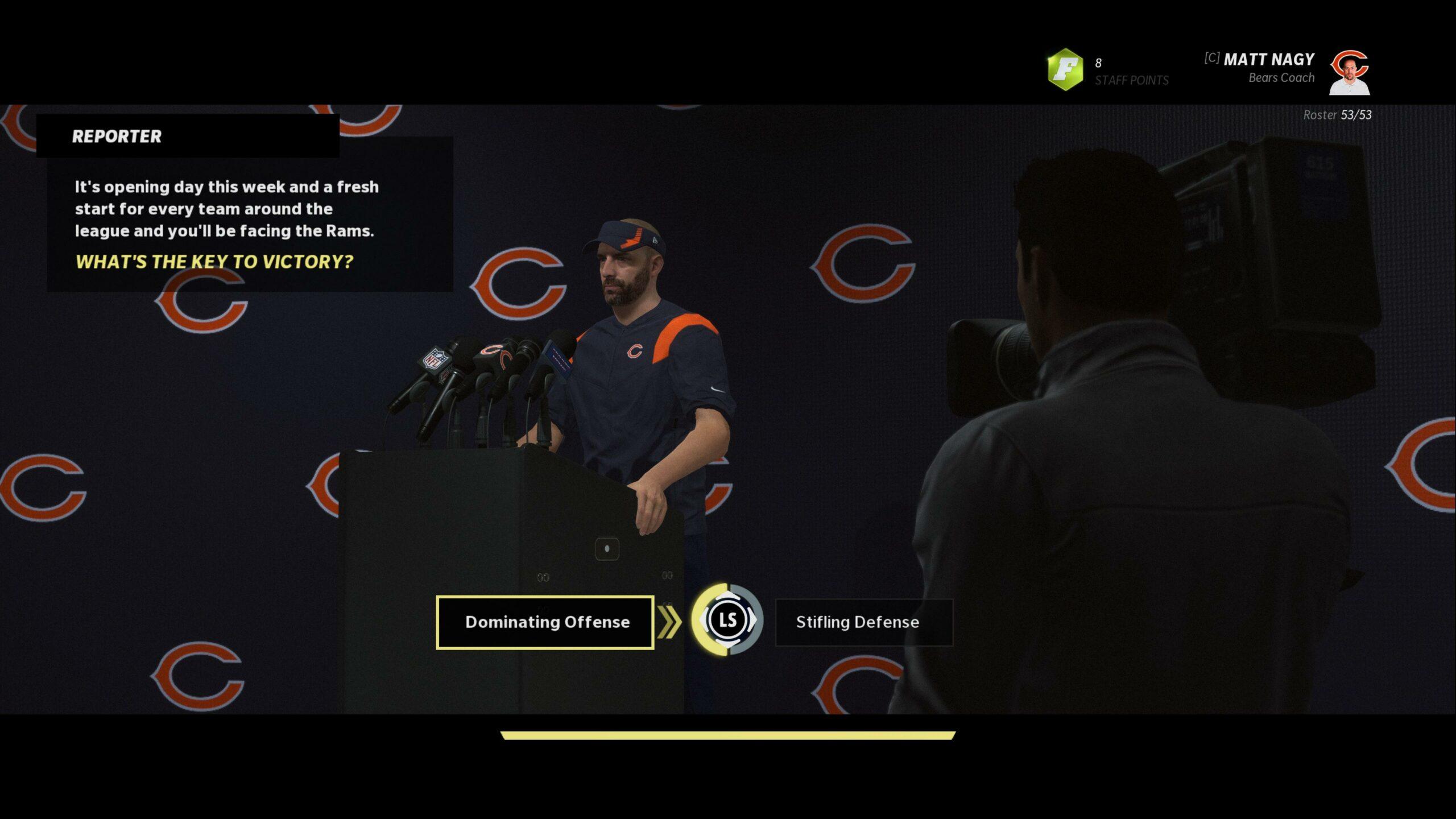 Madden NFL 22_20210816131713