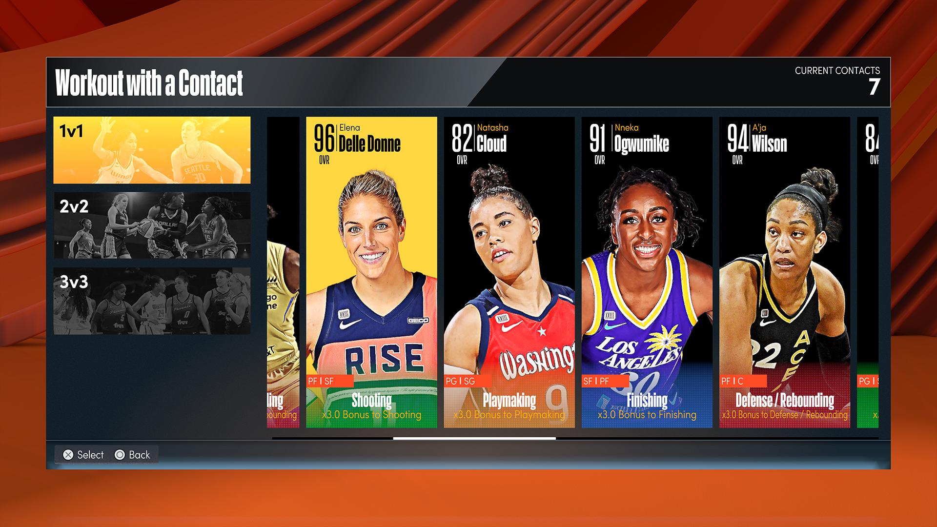 NBA 2K22 The W (3)
