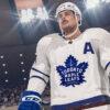 NHL 22 Matthews