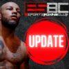ESBC Presentation and Career Mode