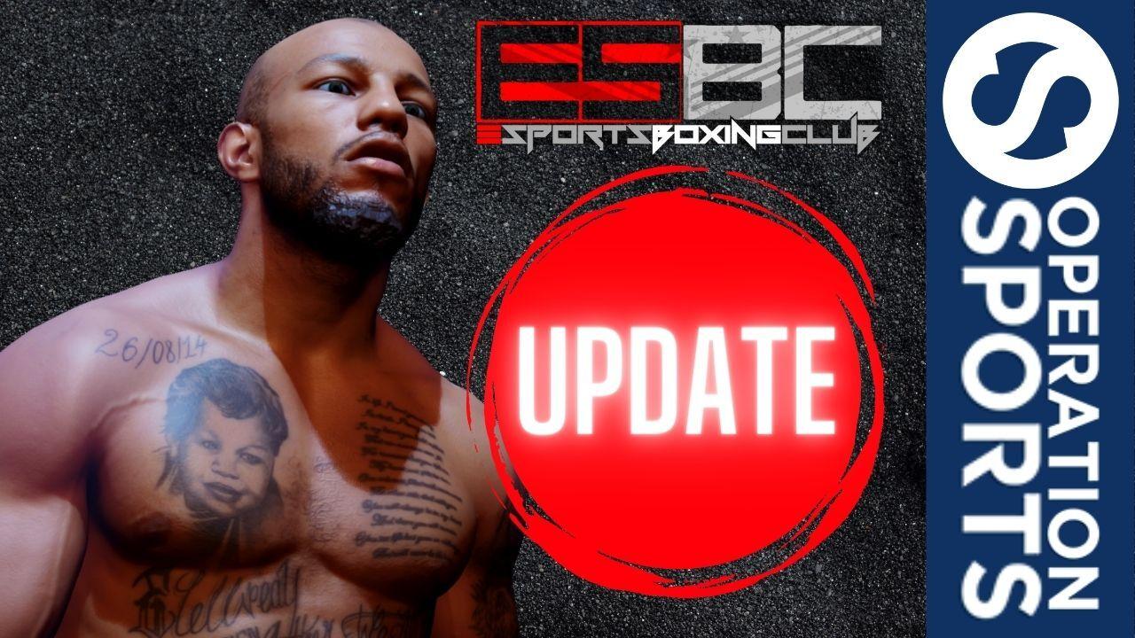 ESBC thumbnail