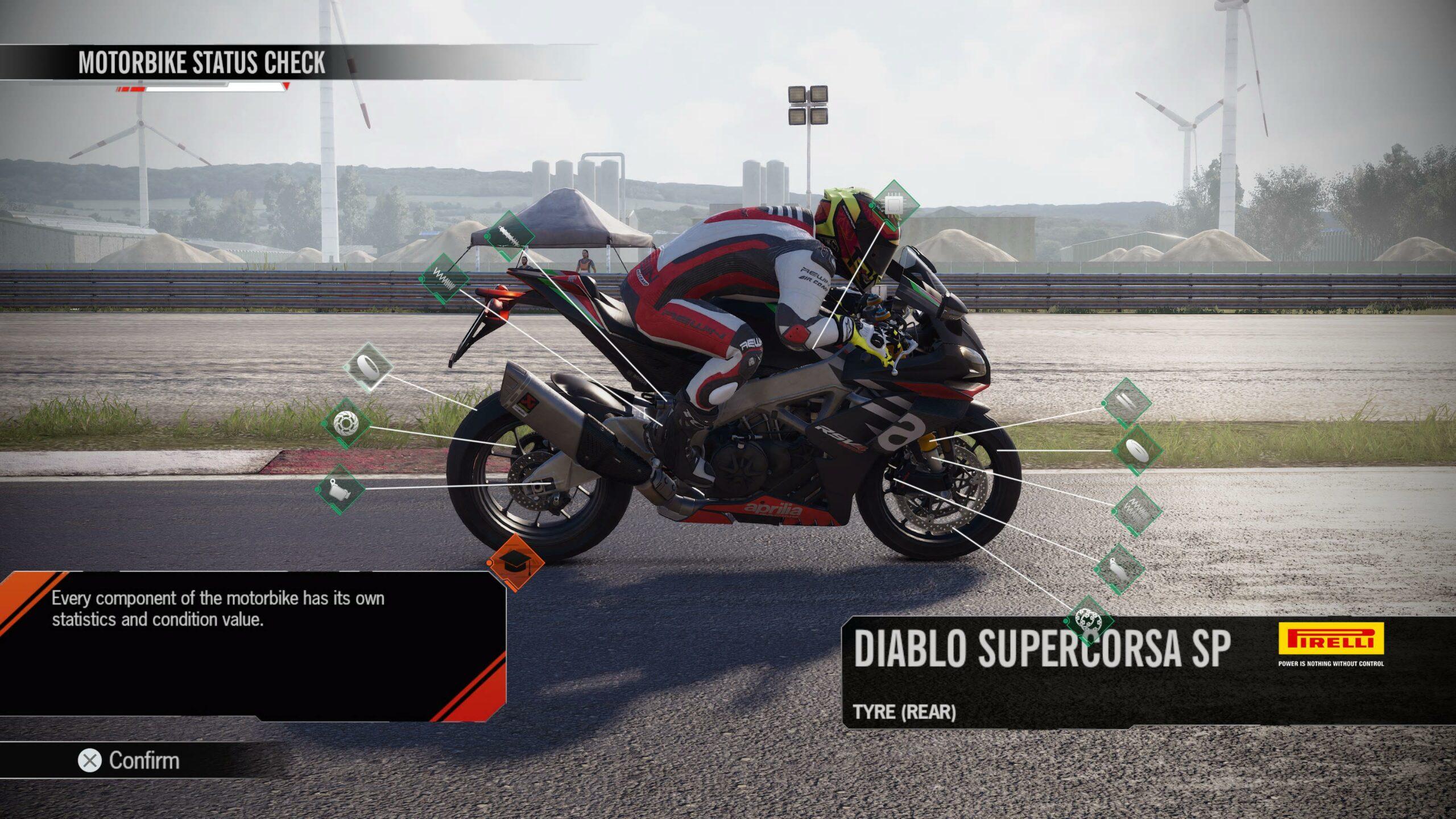 RiMS Racing_20210821125457
