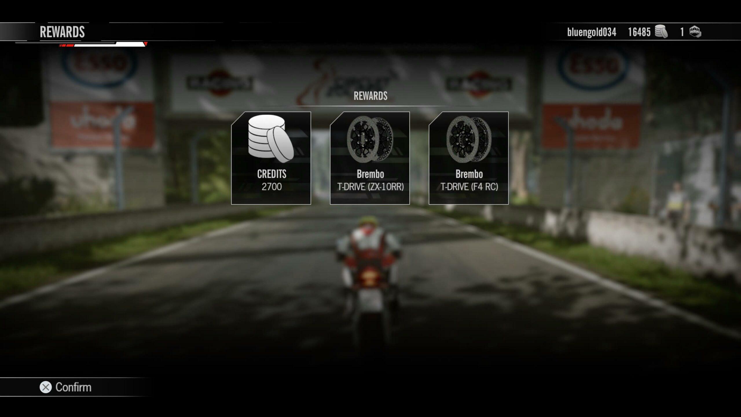 RiMS Racing_20210823123123