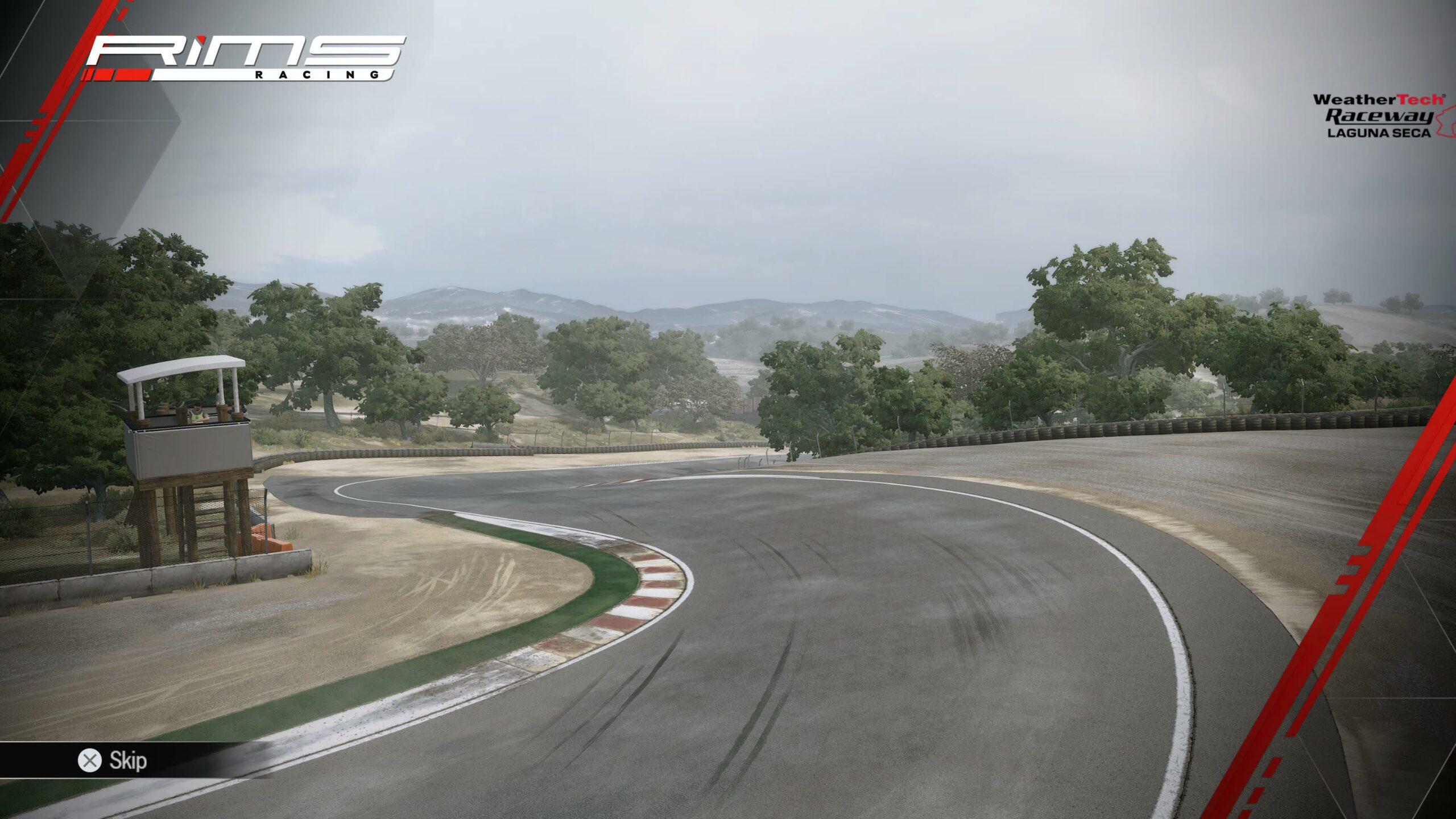 RiMS Racing_20210823133808