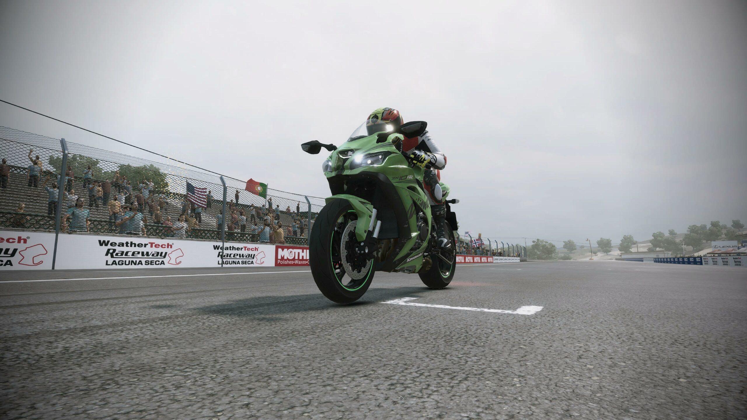 RiMS Racing_20210823134207