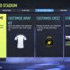 fifa 22 career mode