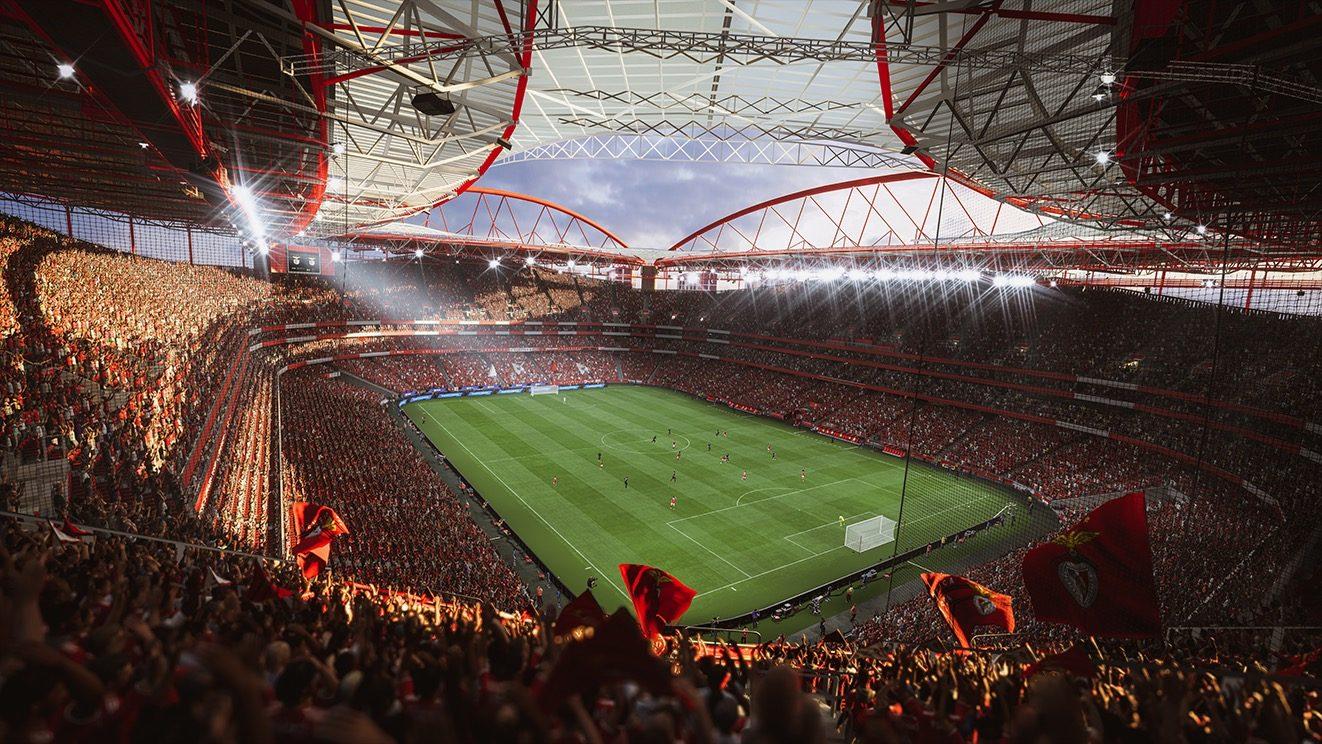fifa 22 stadiums -1